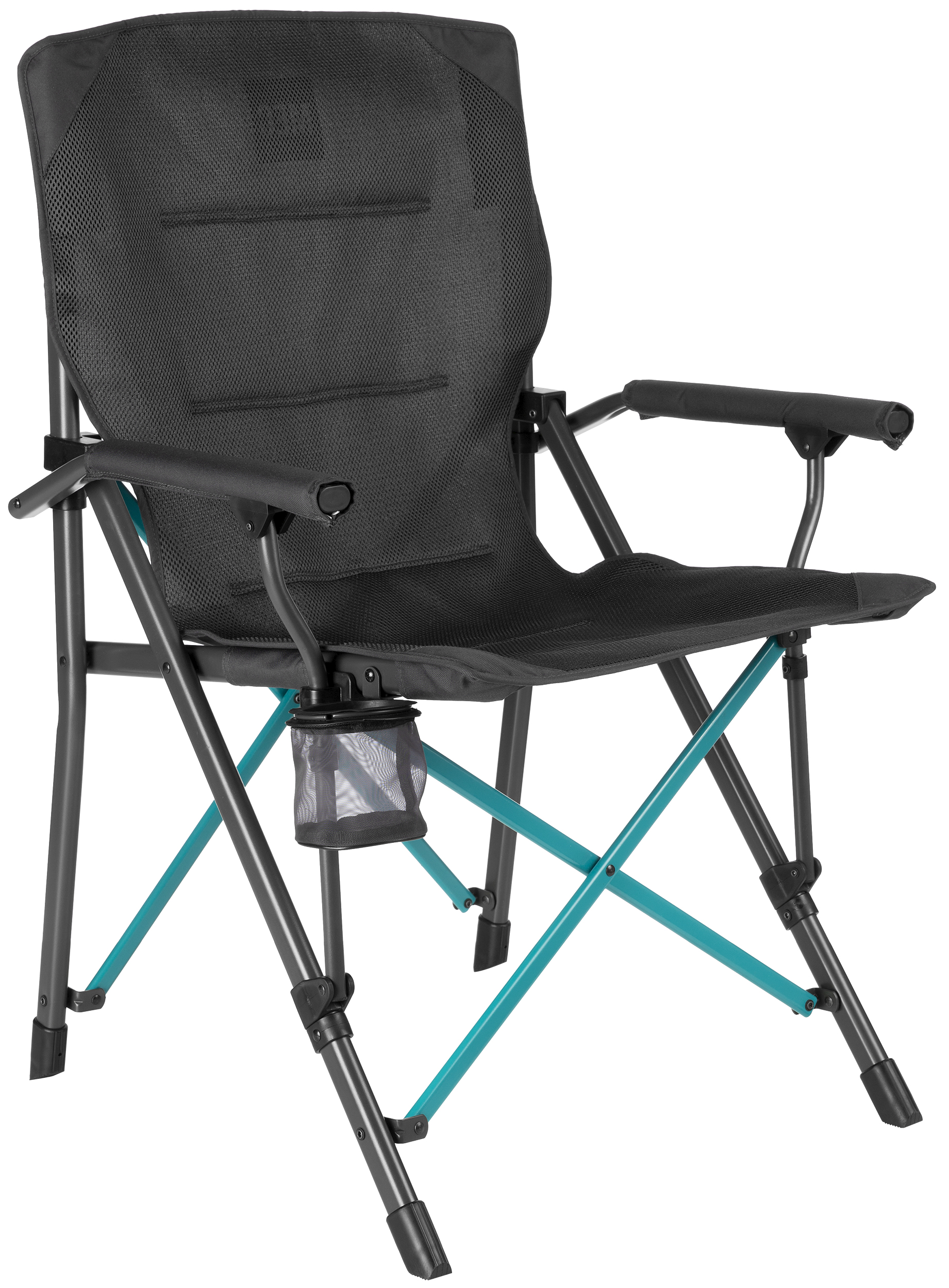 MEC Camp Chair