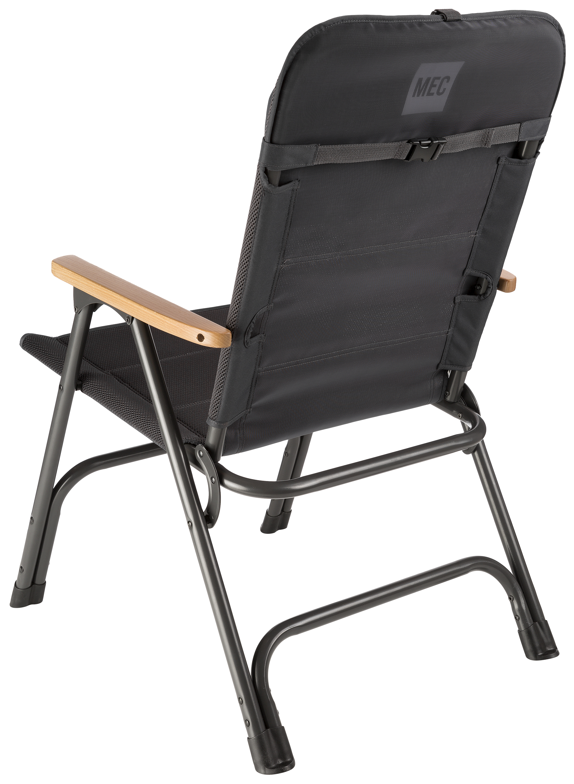MEC Deluxe Camp Chair