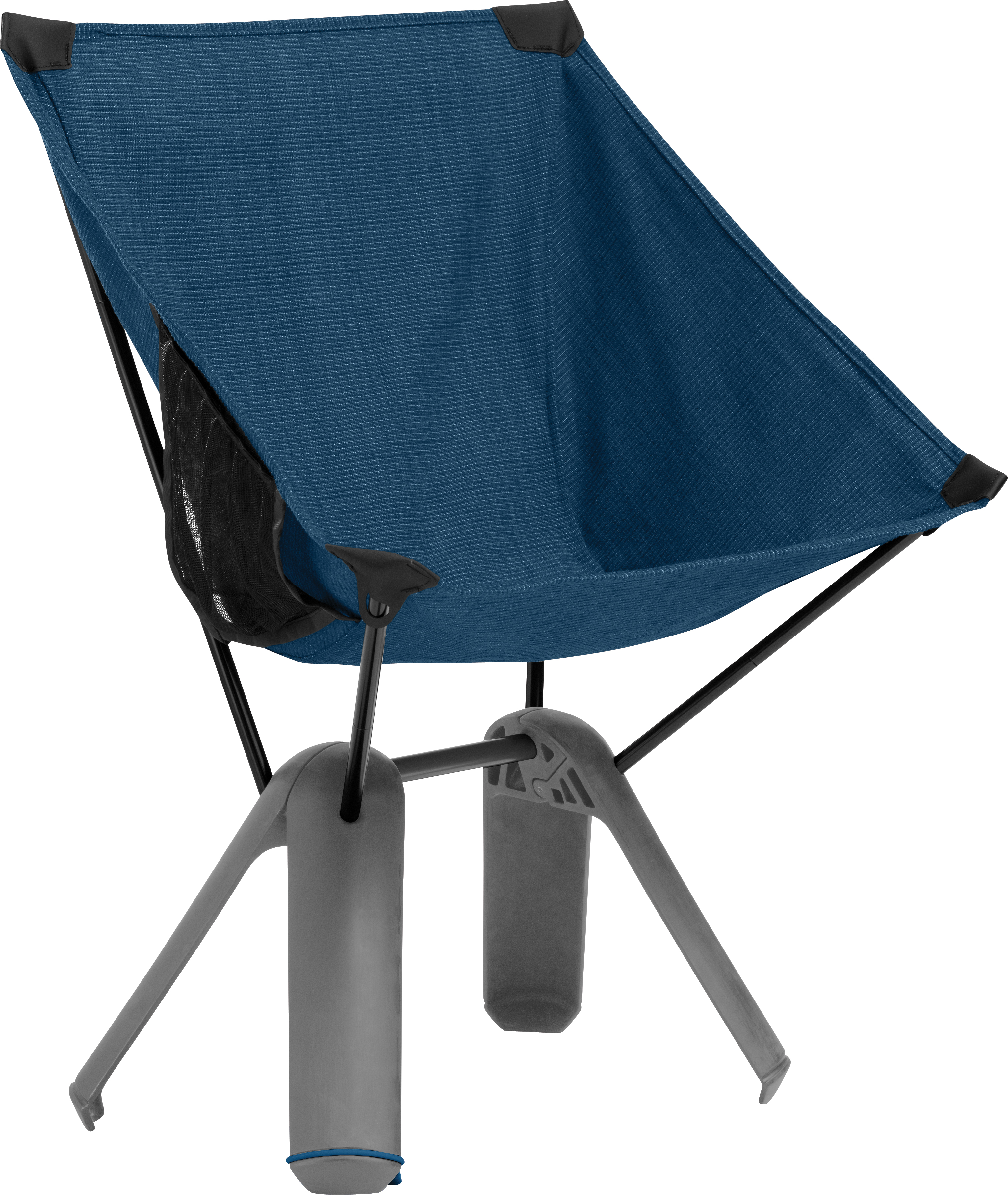 Chairs and chair kits for Backpacking