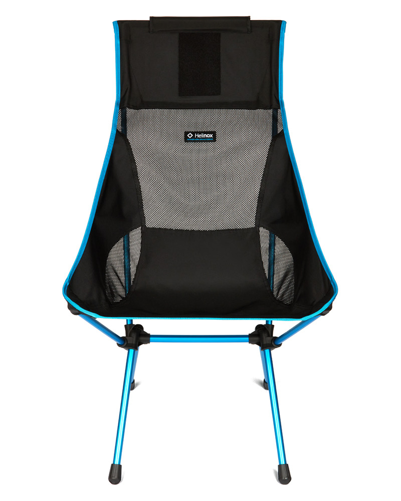 camping direct yellowstone folding chair orbit buy chairs green deluxe outdoor