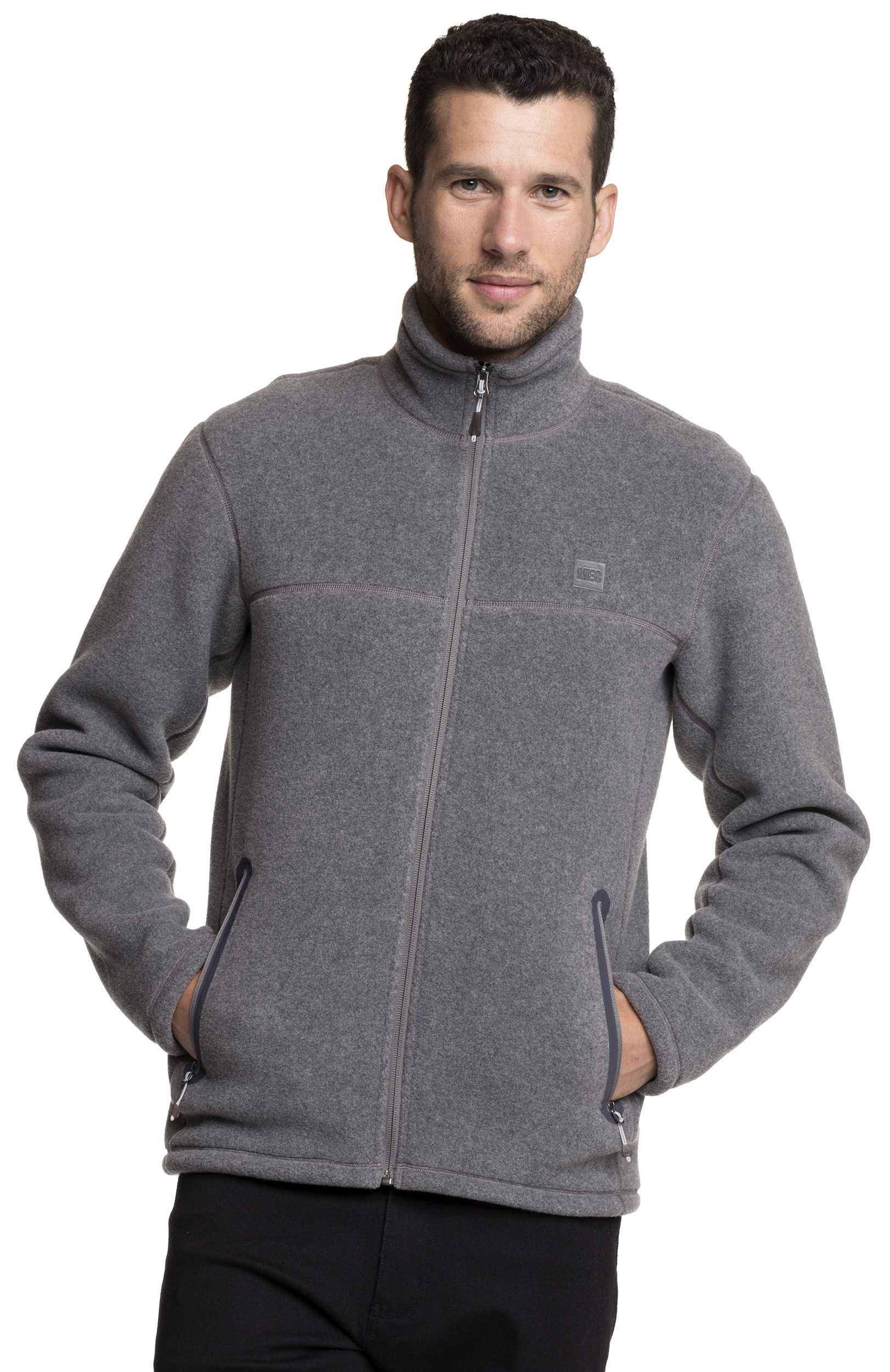 2d1de2f3c Fleece jackets