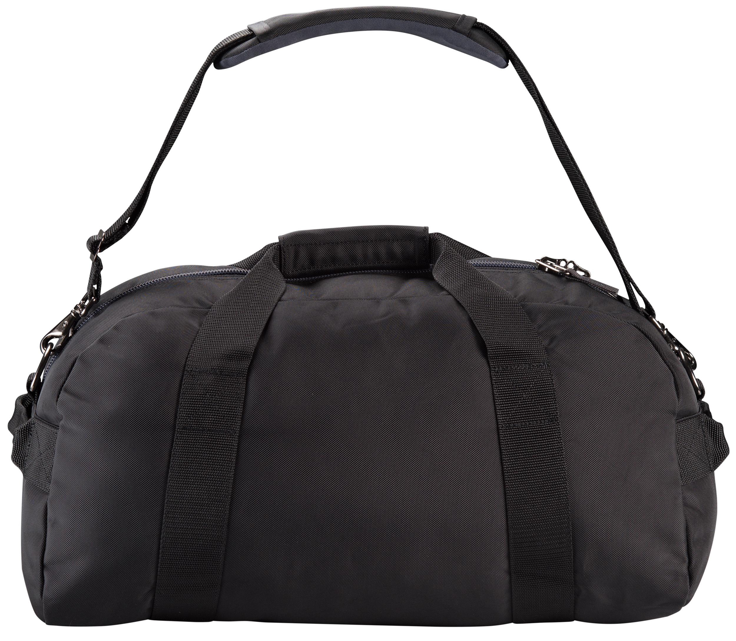 MEC Duffle Bag d85a9b2d76e2c