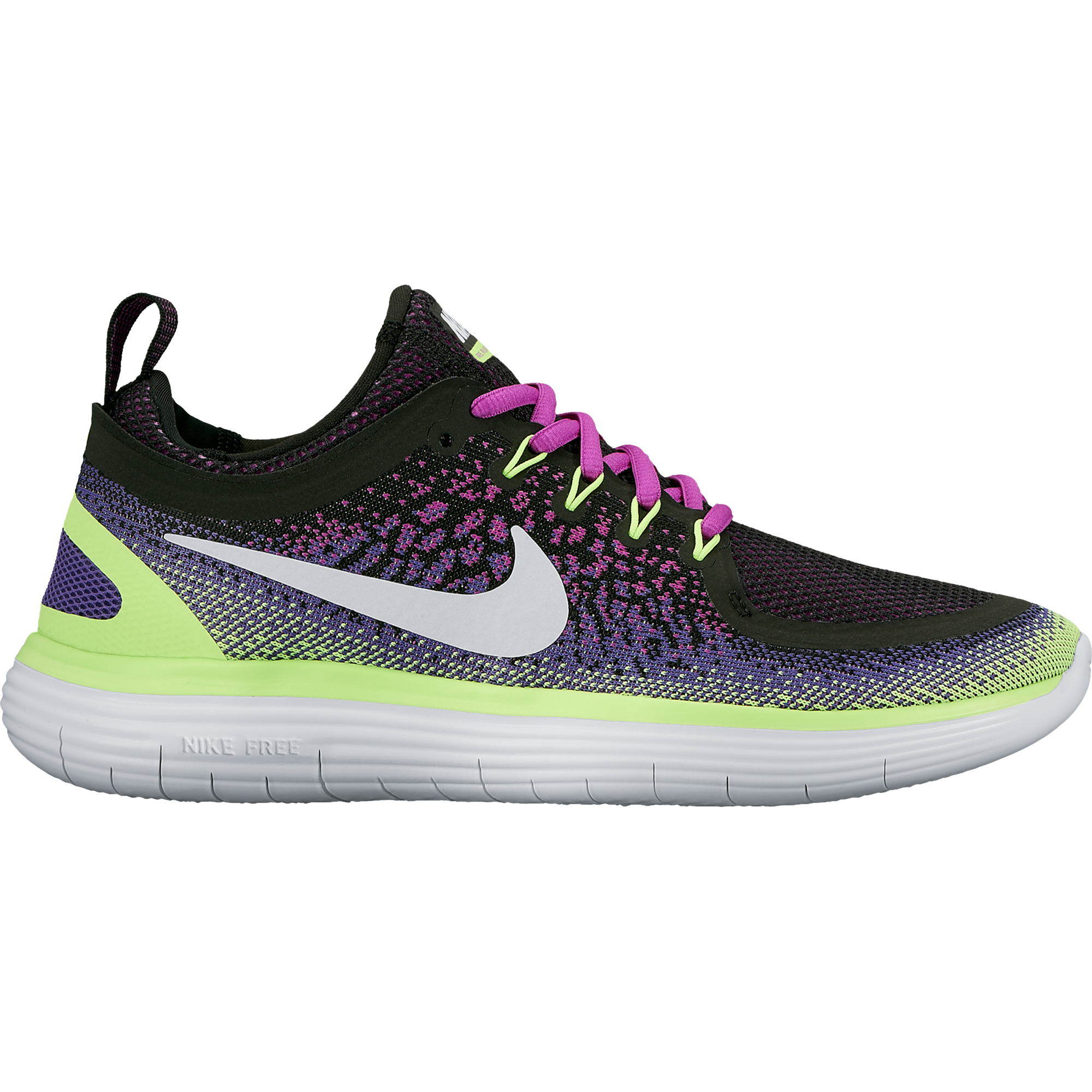 sports authority womens nike shoes 28 images nike s fs