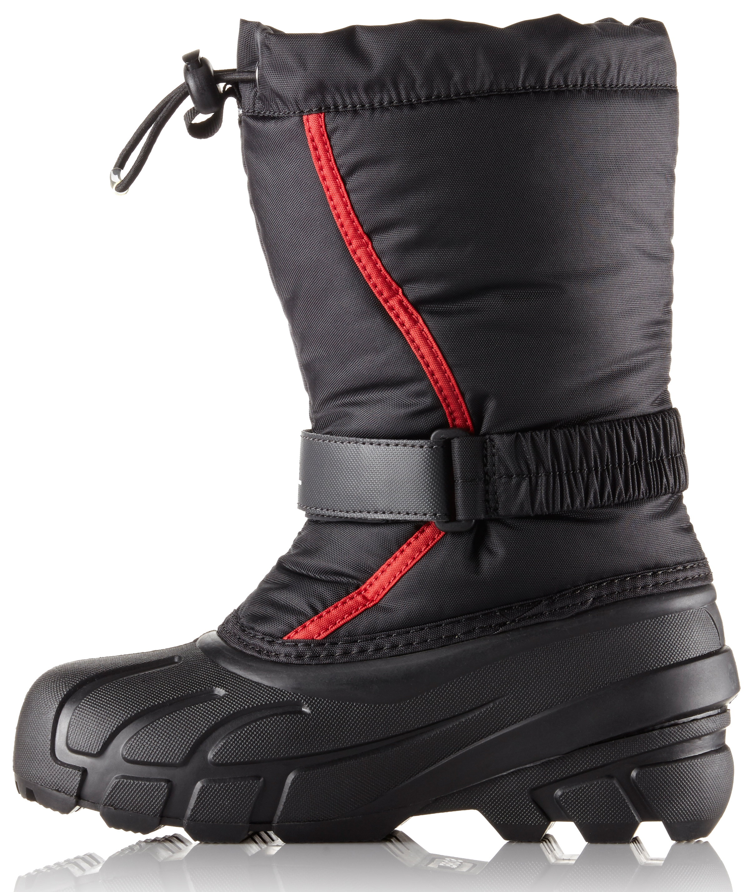 8af26086fe9 Sorel Flurry TP Winter Boots - Children to Youths | MEC