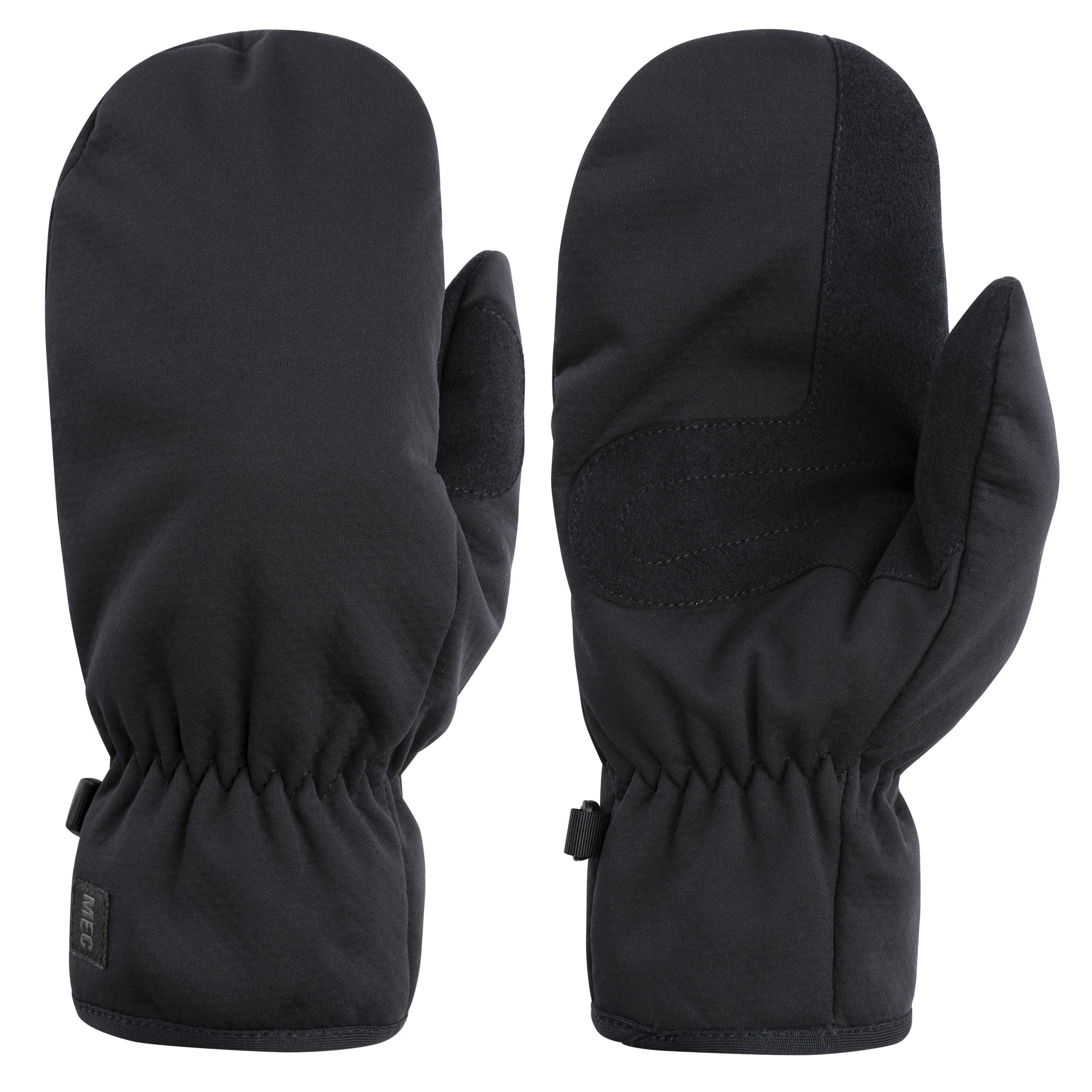 417d40c084faf Women's Gloves and mittens | MEC