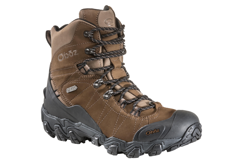 452e0dcdafe Winter boots | MEC