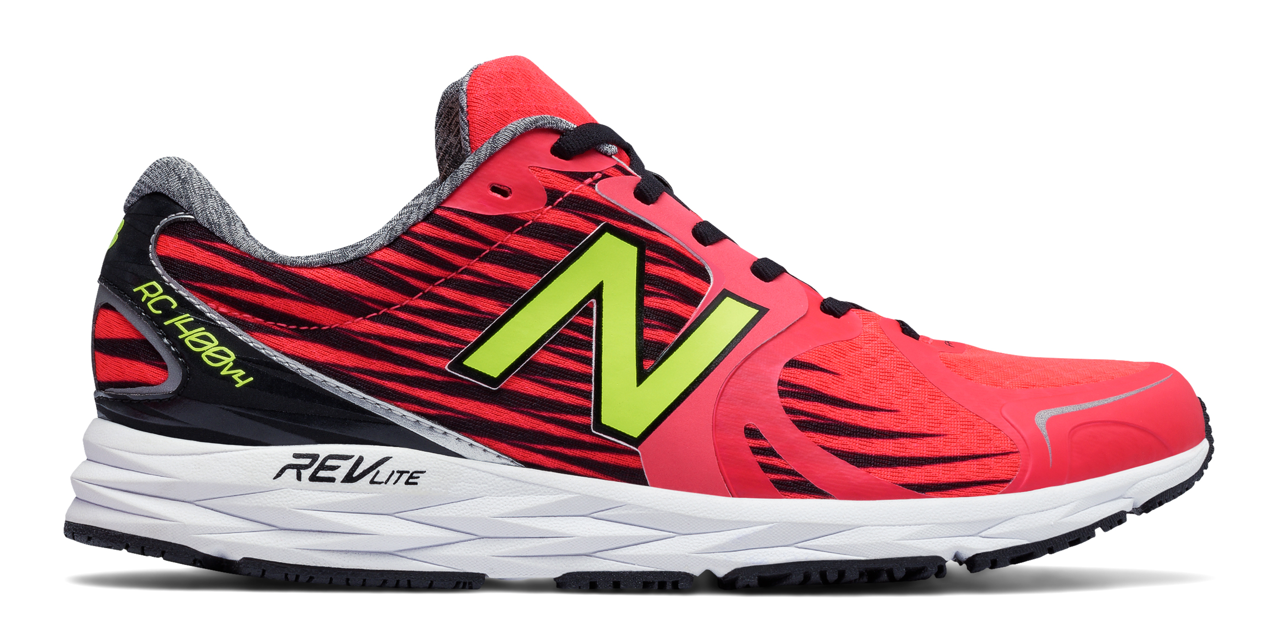 f06b7f70d76 New Balance RC1400v4 Road Running Shoes - Men's | MEC