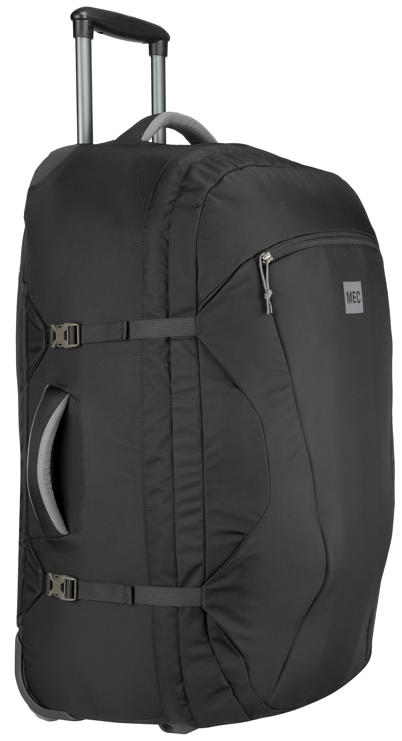 353b523058fe Travel Backpack Carry On With Wheeled- Fenix Toulouse Handball