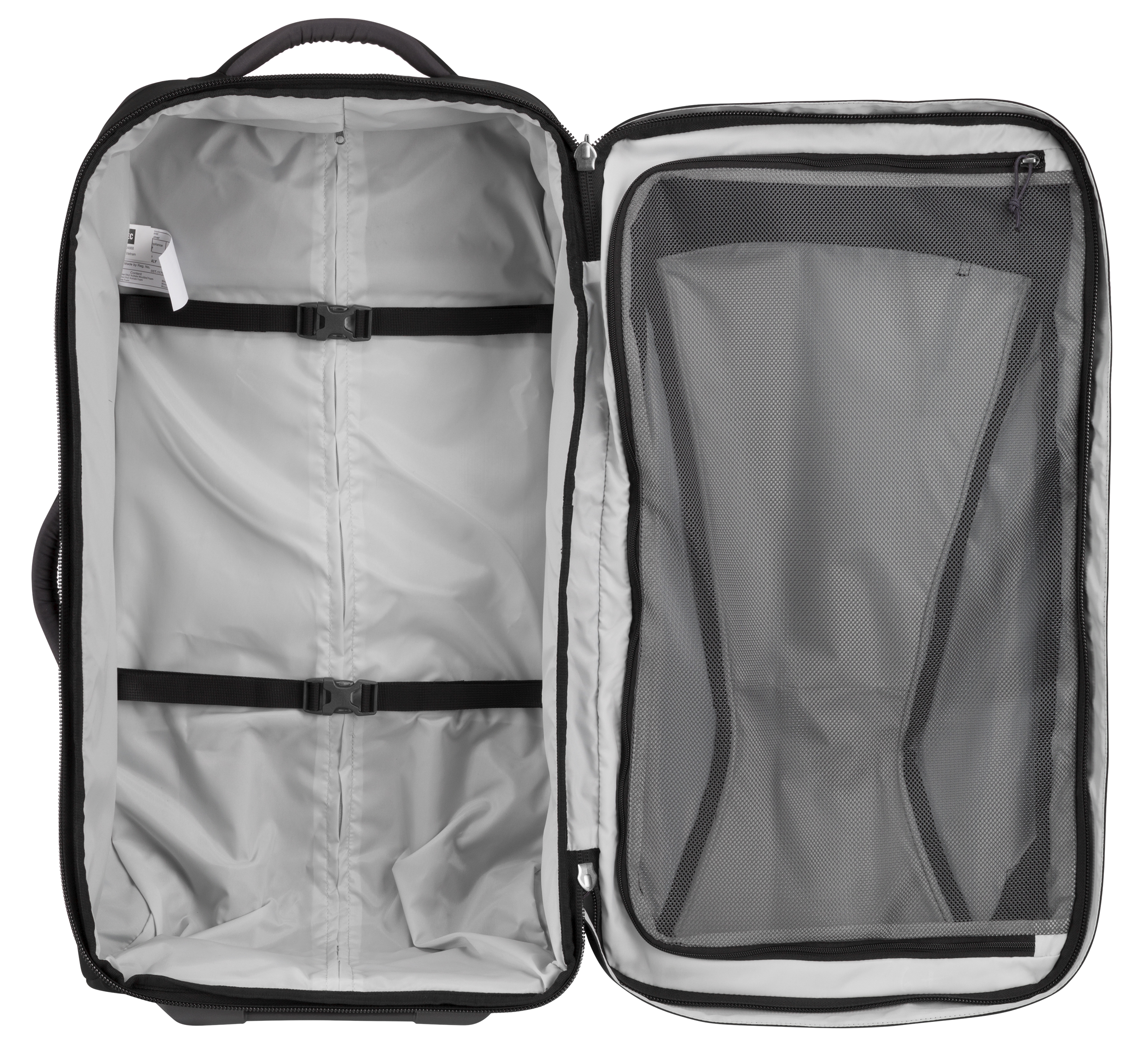Best Suitcase 2016
