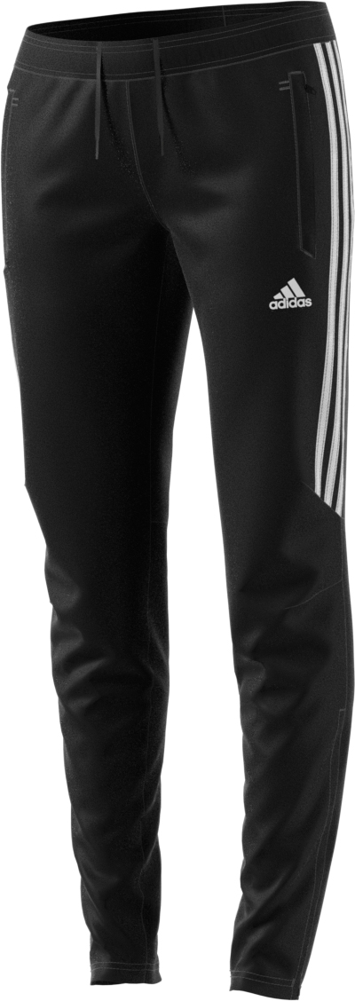 Uitgelezene Adidas Tiro 17 Training Pants - Women's | MEC EK-42