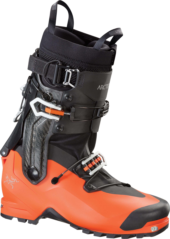 Arc'teryx Procline Carbon Lite Ski