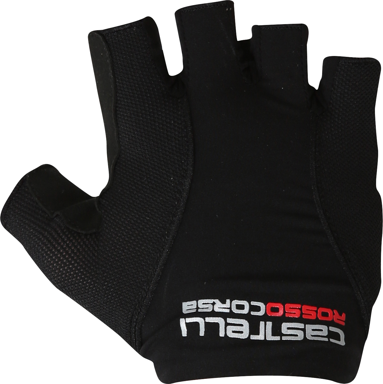 Fingerless gloves eso - Fingerless Gloves Eso 23
