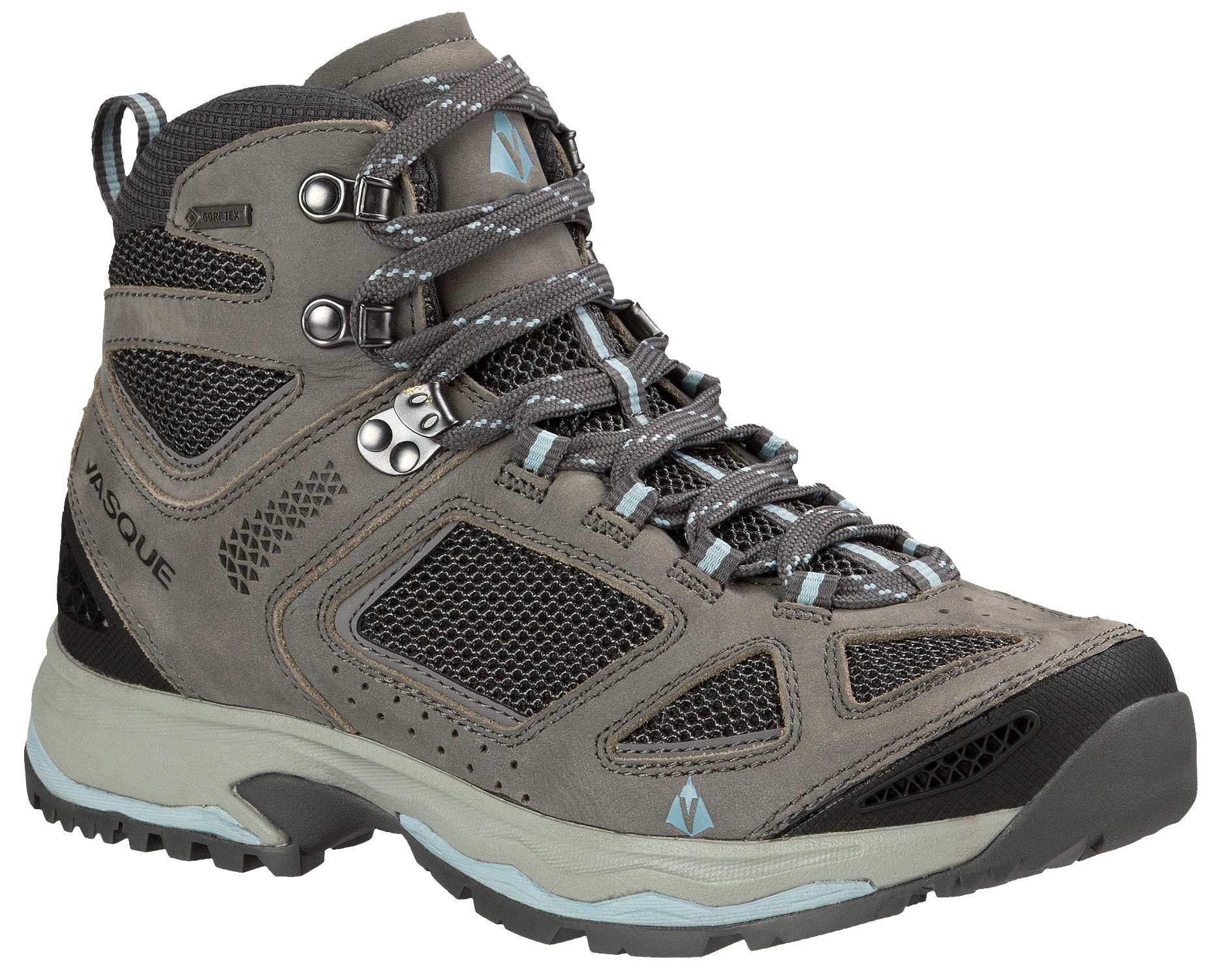 fce052d2694 Hiking boots | MEC