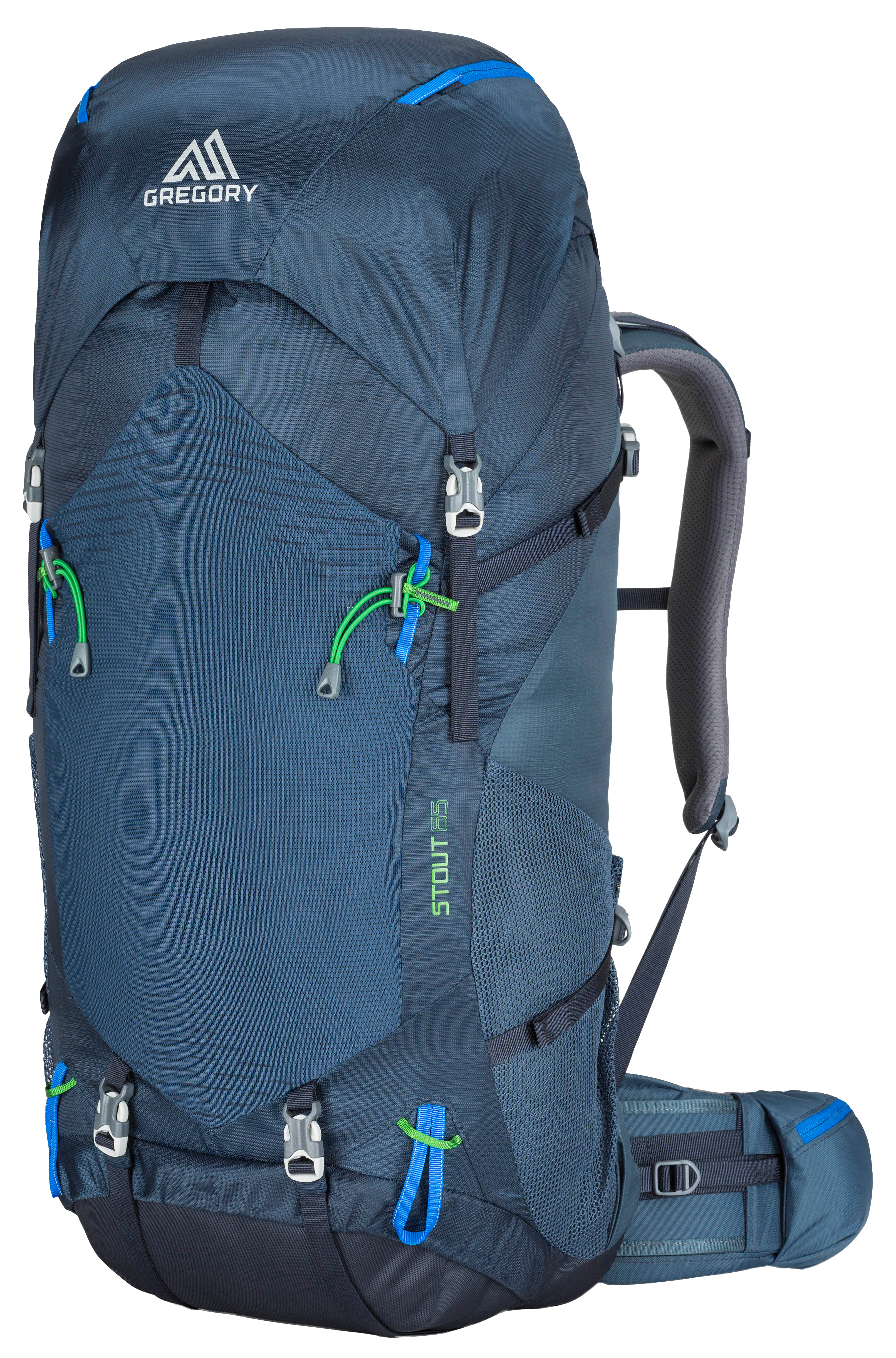 Велорюкзак mammut рюкзак для мальчика 5 класс немецкие