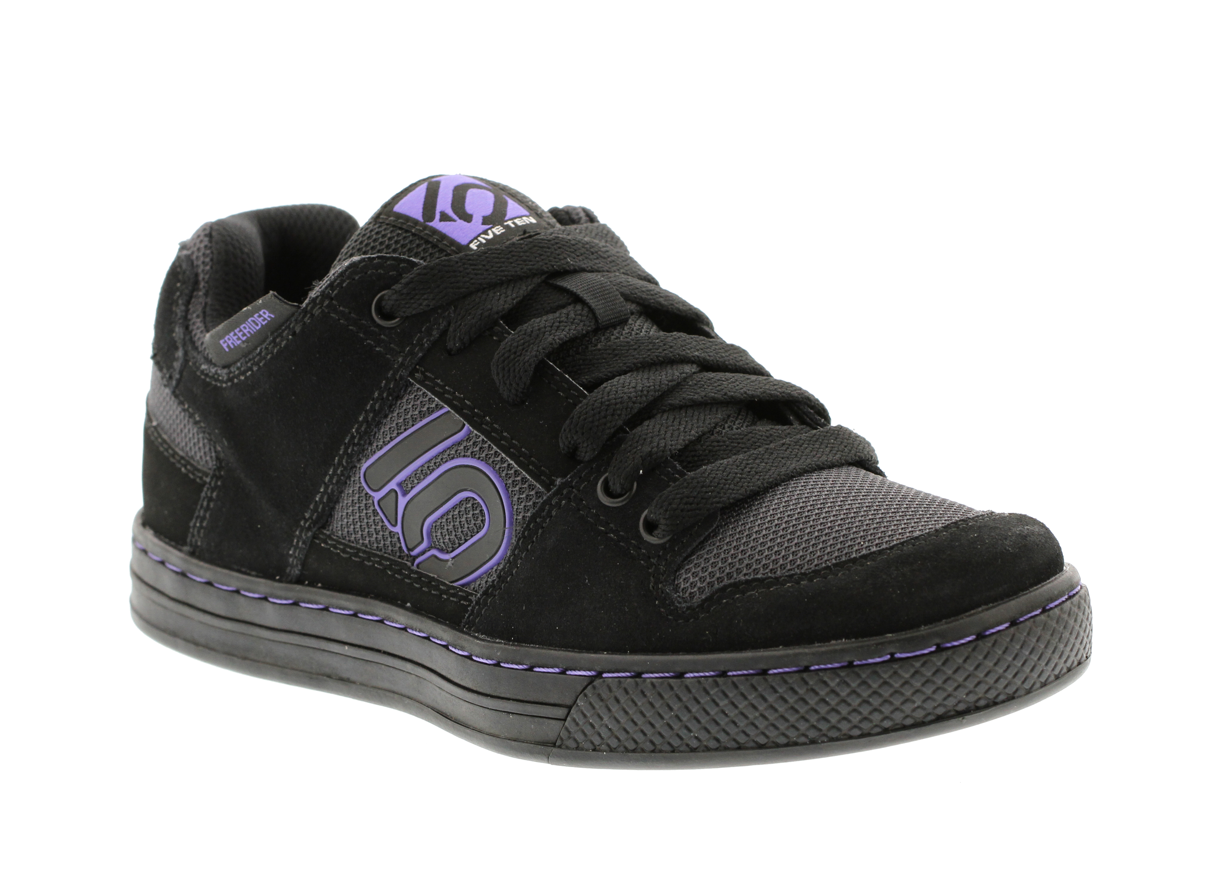 durable in use performance sportswear best quality Cheap new balance safety shoes Buy Online >OFF50% Discounted