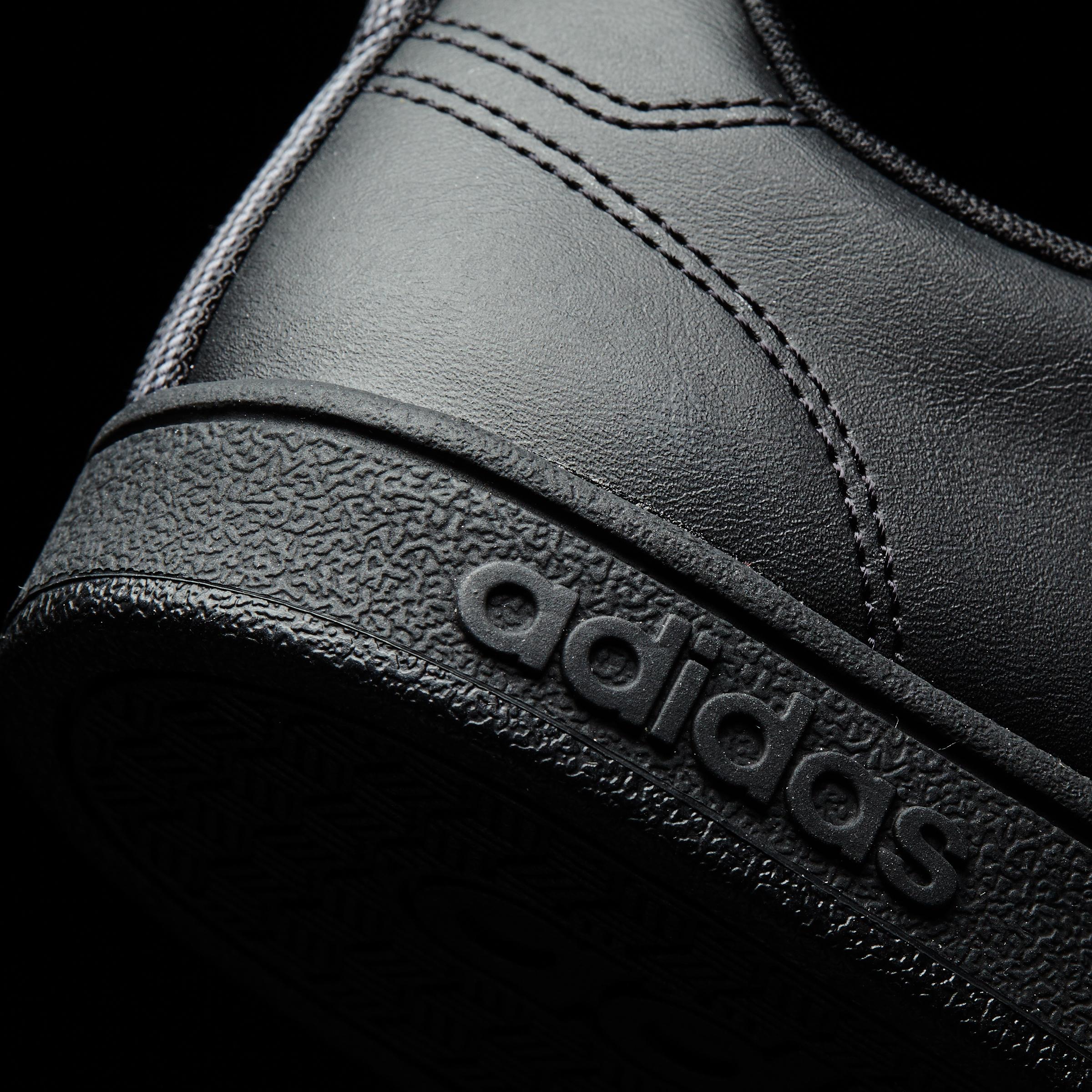 JeunesMec De Advantage À Clean Adidas Vs Chaussures Petits 3A4Rqc5jLS