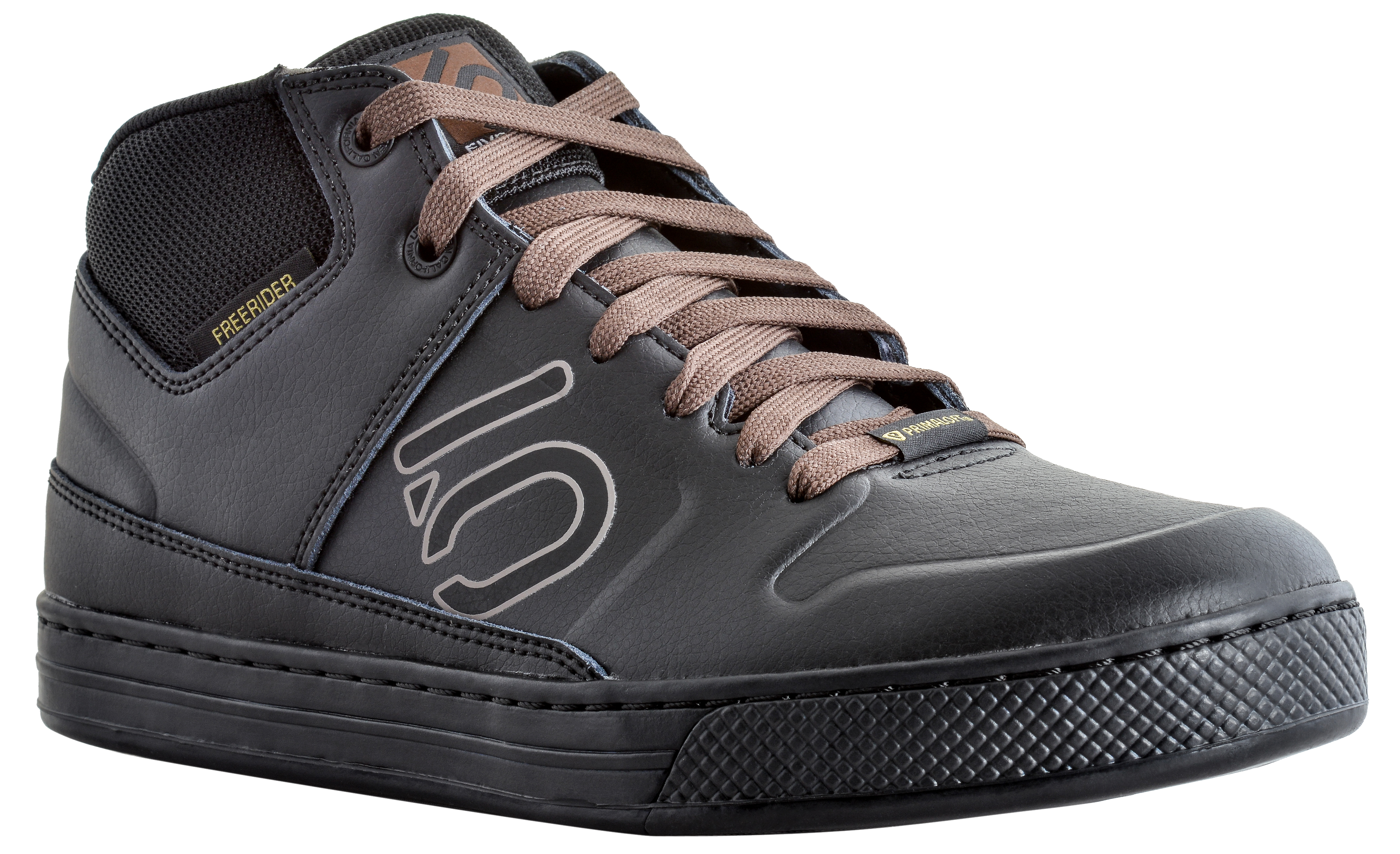 Five Ten Freerider EPS High Shoes