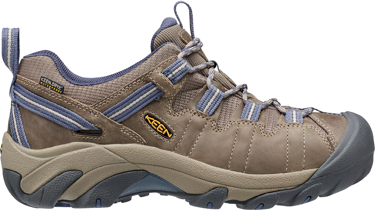 f44f96b91209 Keen Targhee II Light Trail Shoes - Women s