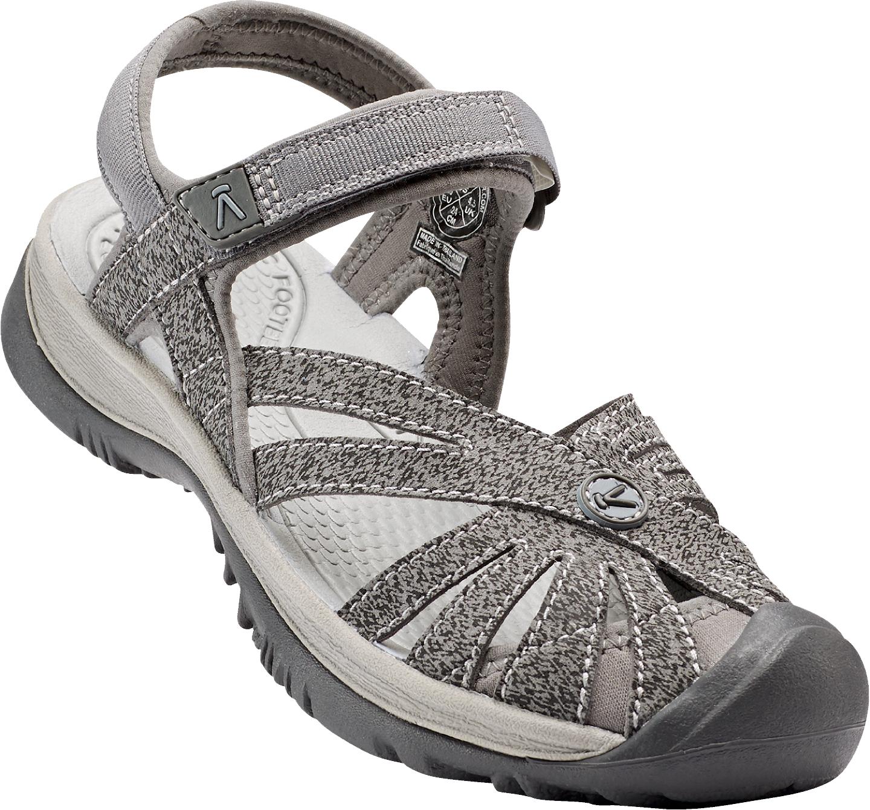 Keen Rose Sandals - Women s