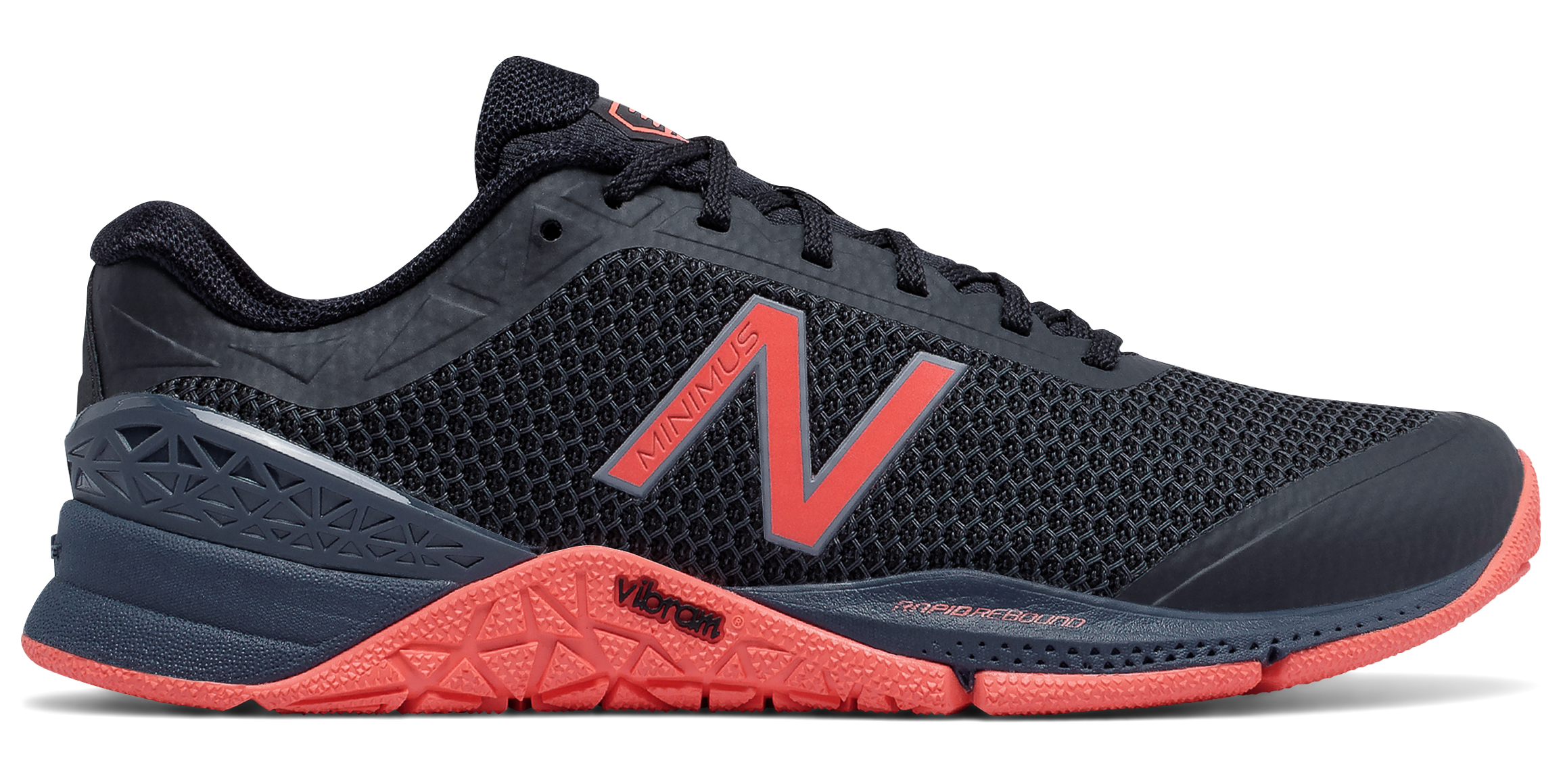 new balance 811 mens review