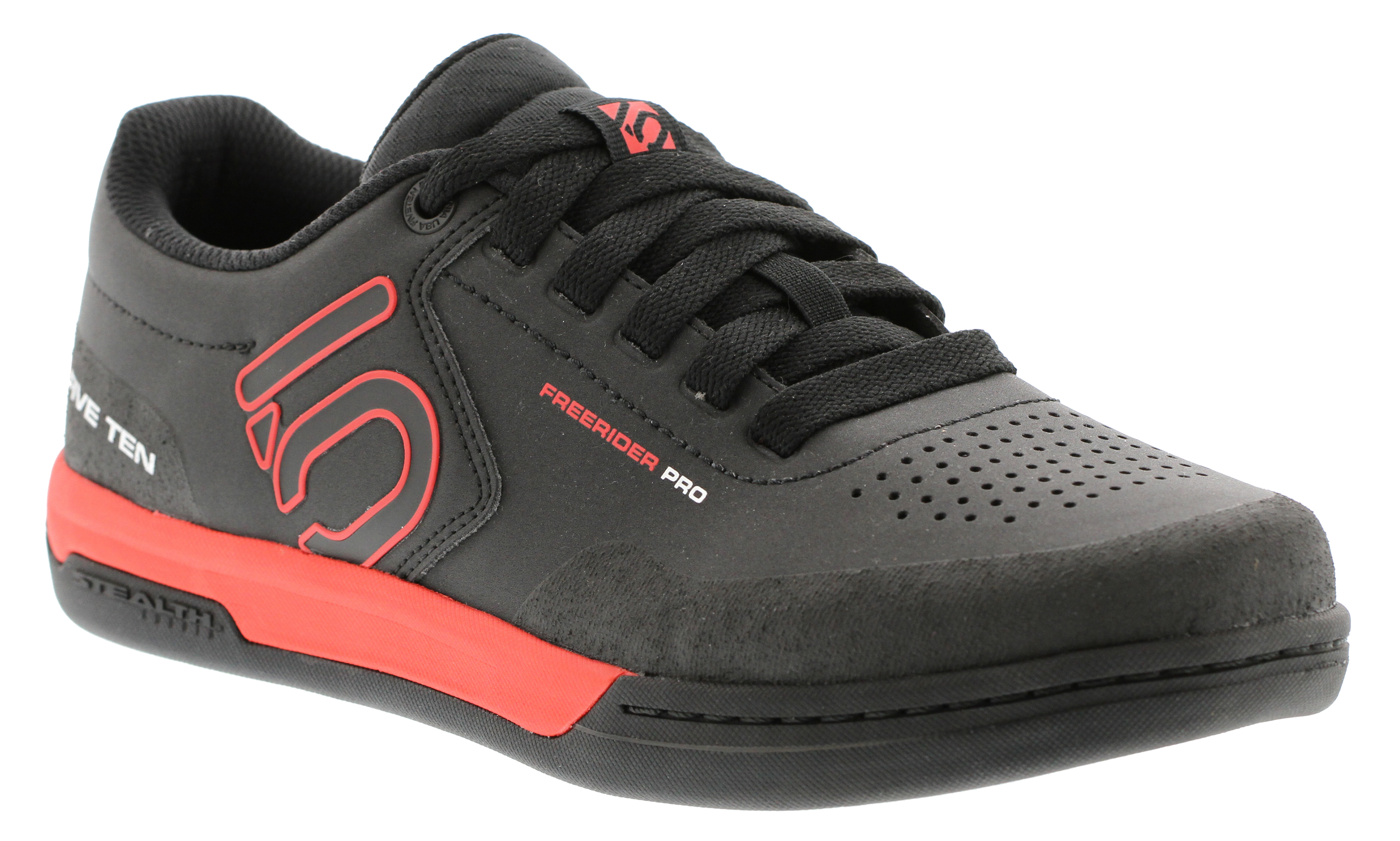 Five Ten Freerider Pro Shoes - Men s 1a2ca8d74