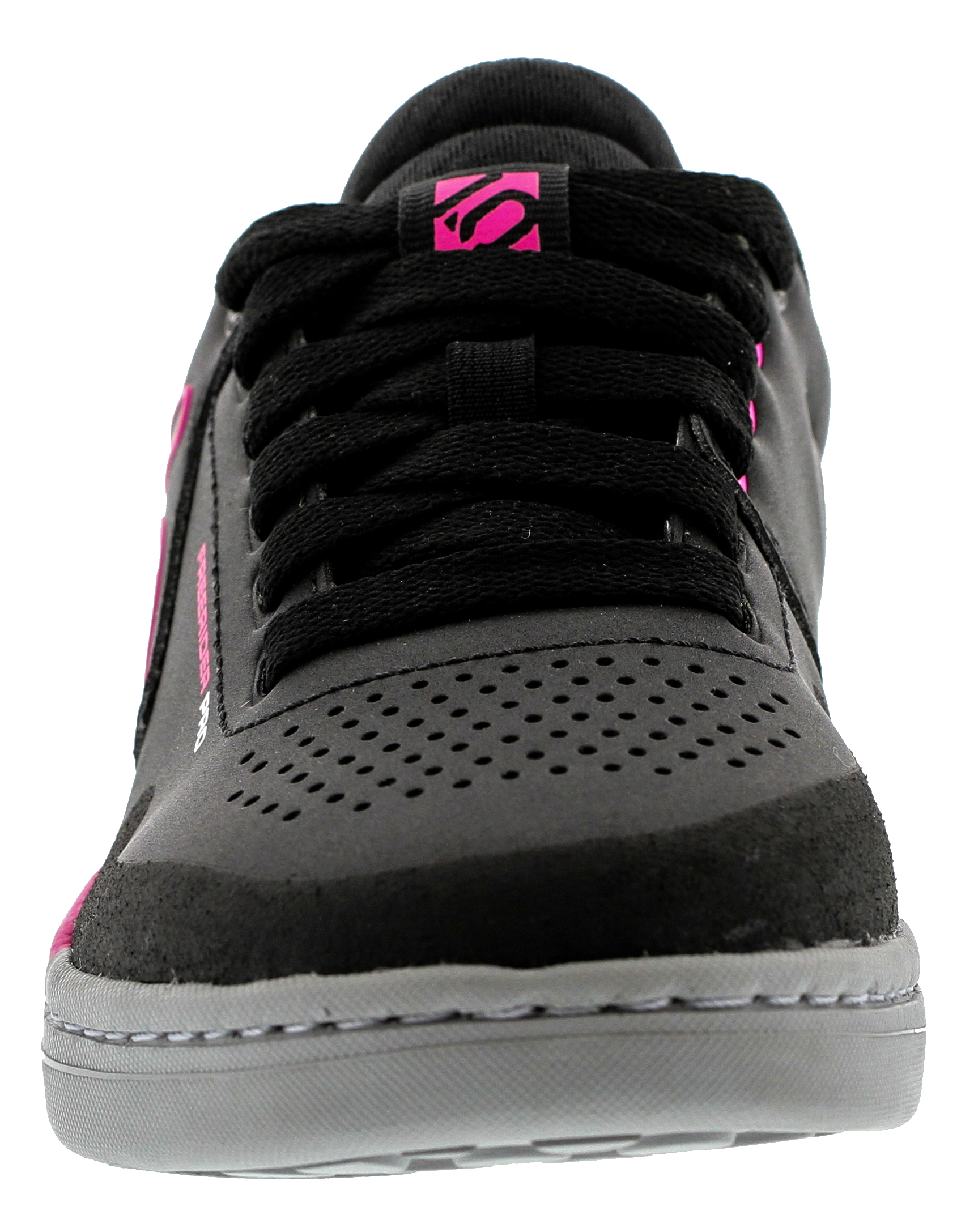 Five Ten Freerider Pro Shoes - Women s 5afe90661