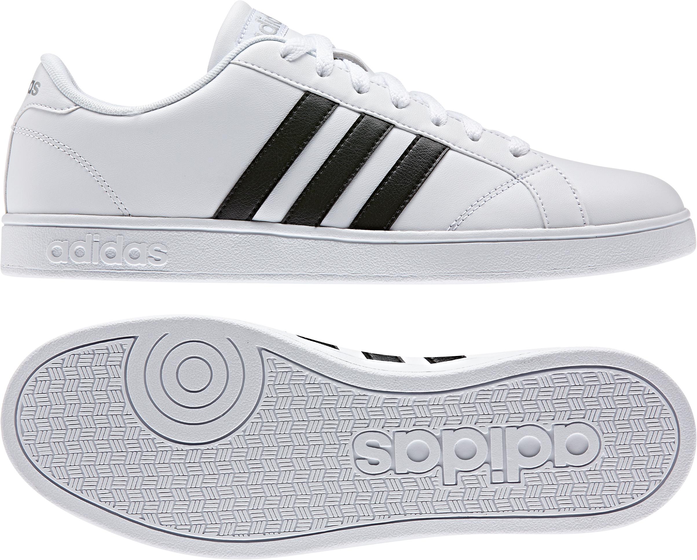 sports shoes 9454a 382a7 5050733-WHT61-ALT-SIDESOLE.jpg