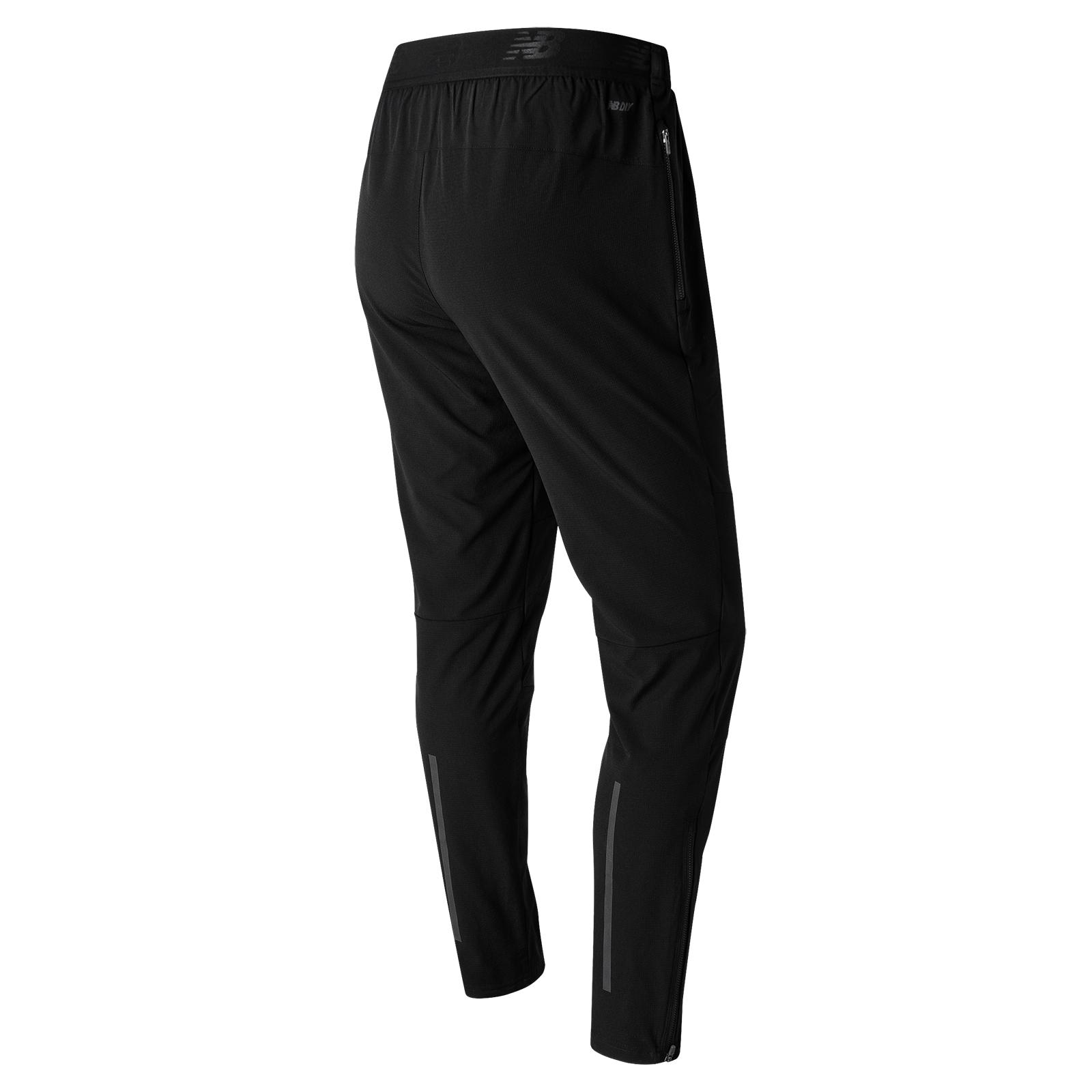 e58e67f173f3e New Balance Max Intensity Pants - Men's   MEC