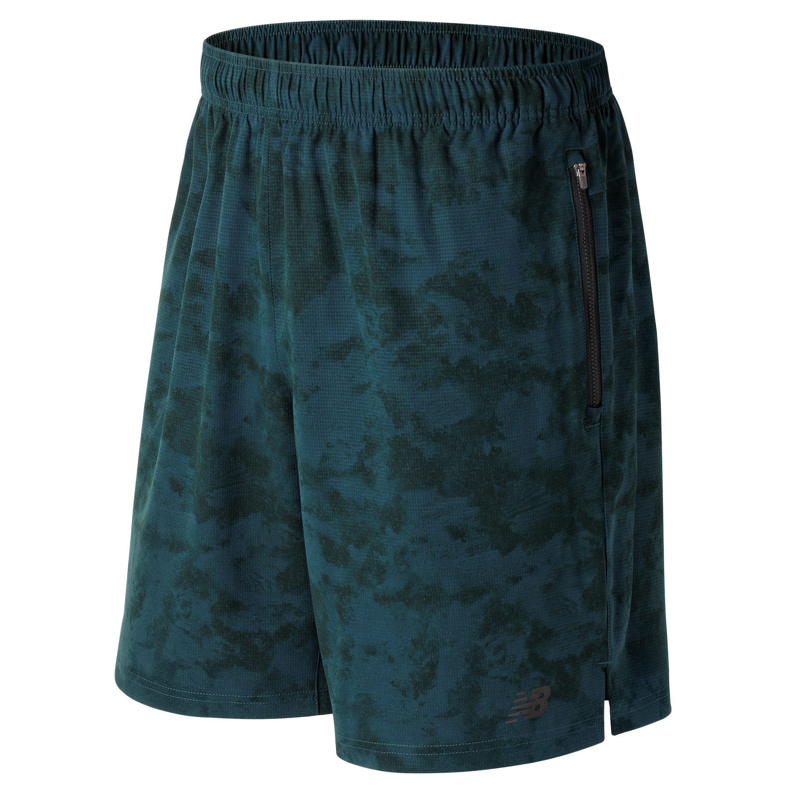 8ae034ed6 New Balance Max Intensity Shorts - Men's   MEC
