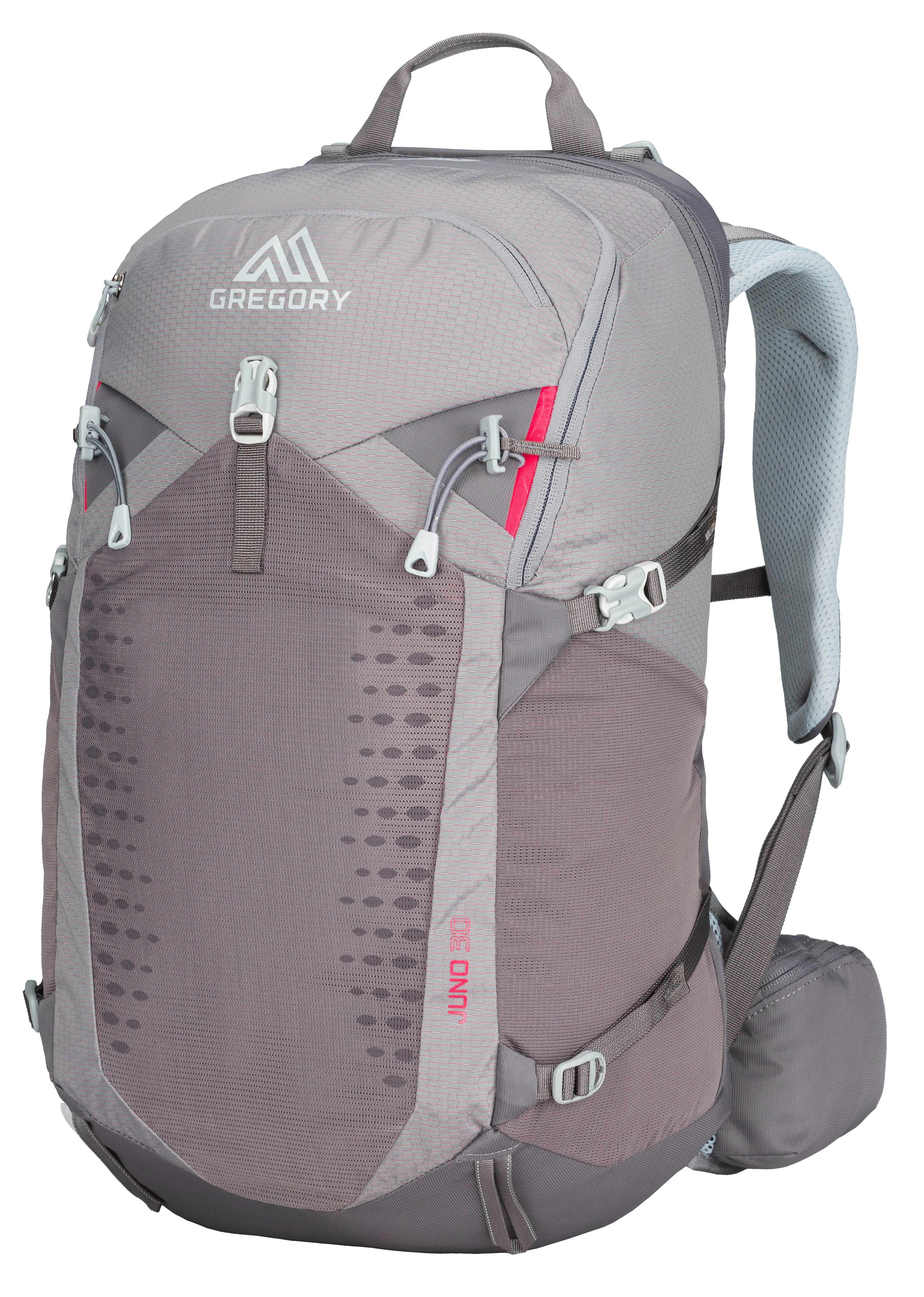 10724a28945b Gregory Juno 30 Daypack - Women s