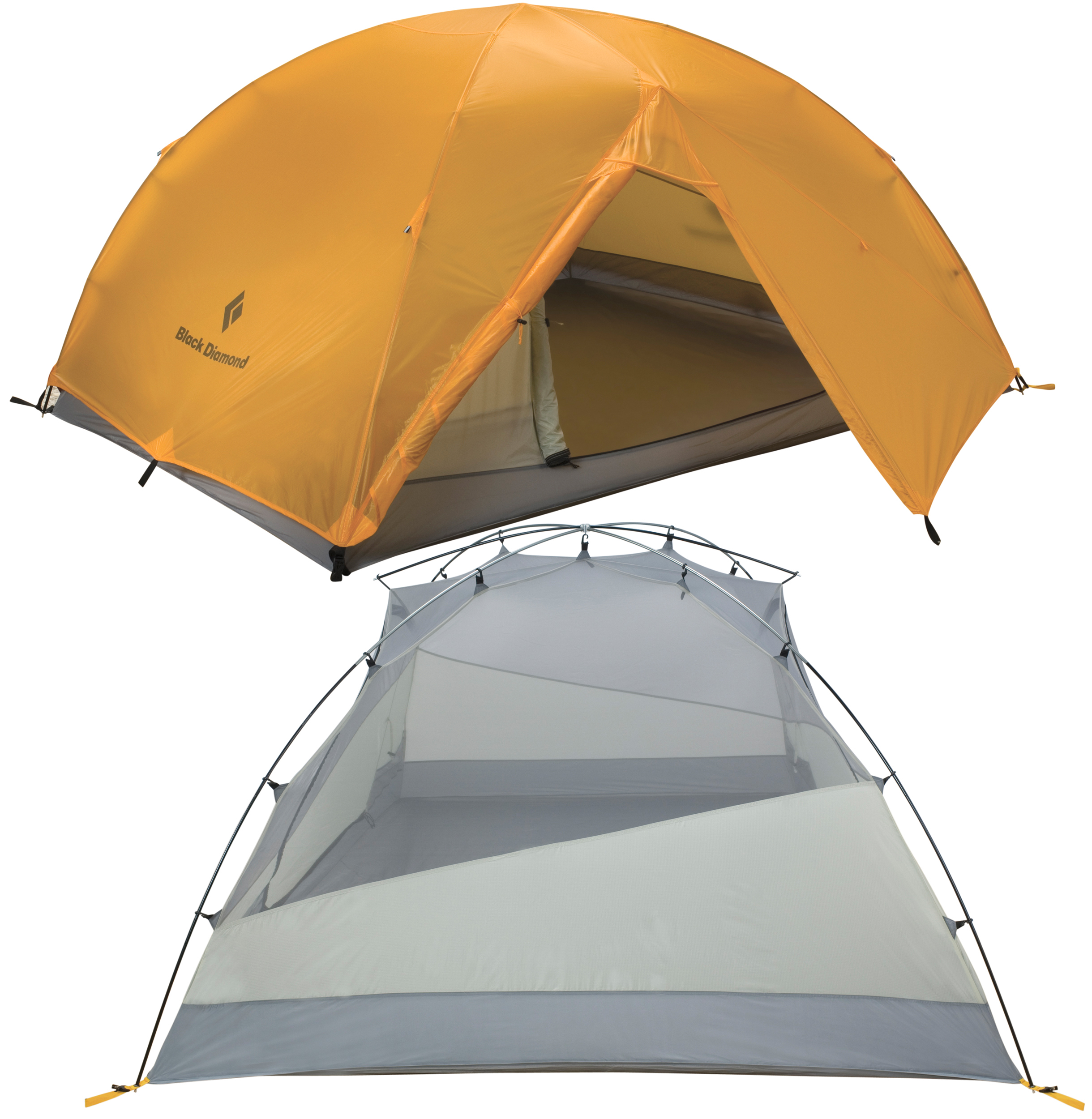 sc 1 st  MEC & Black Diamond Vista 3 Person Tent