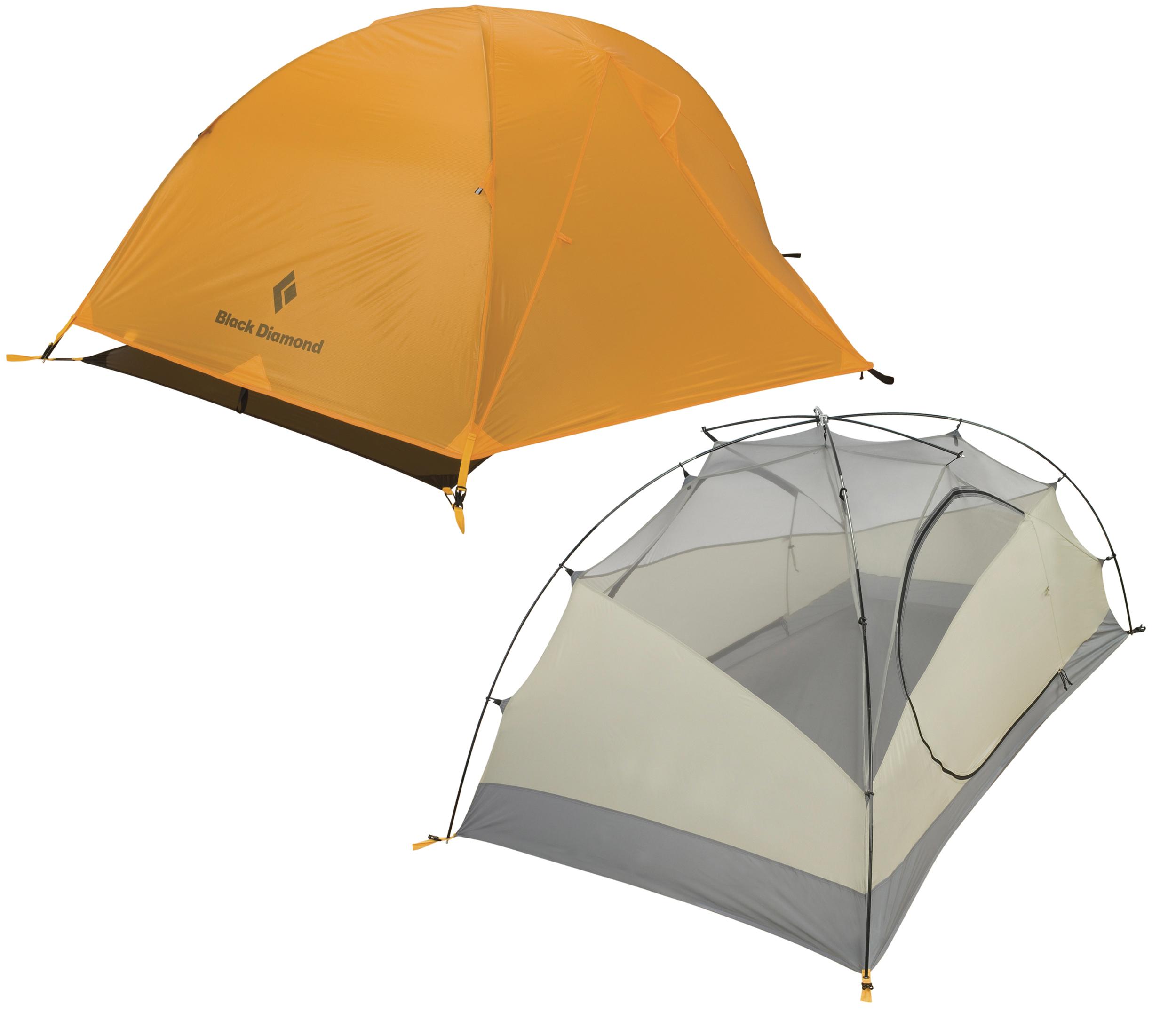 sc 1 st  MEC & Black Diamond Mesa 2 Person Tent