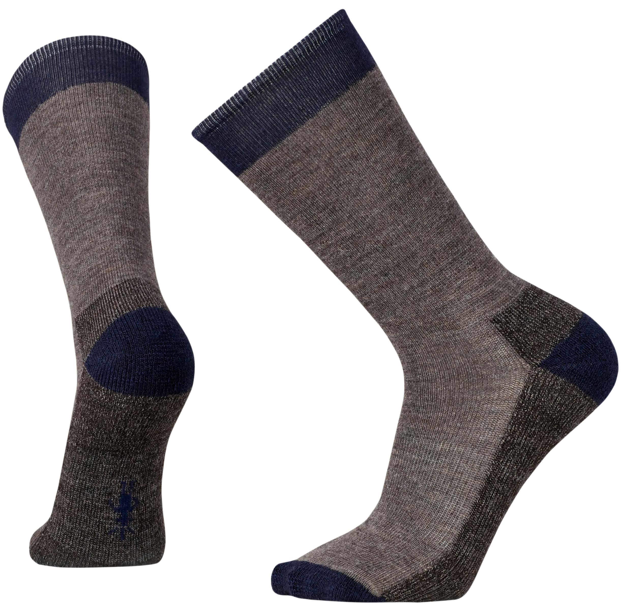b115dc604b1e7 Smartwool Hiker Street Crew Socks - Men's   MEC