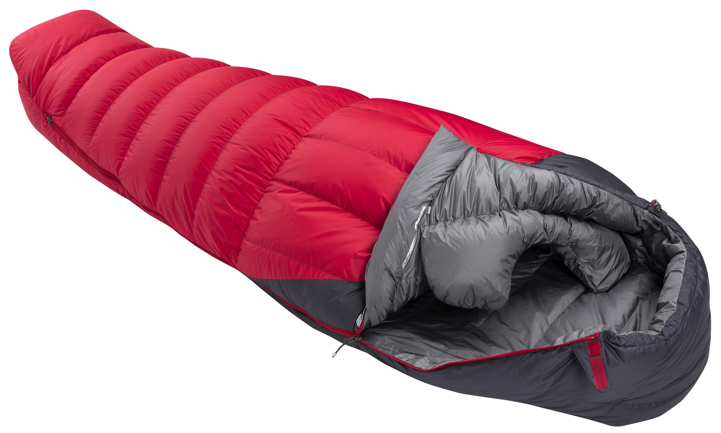 Image result for sleeping bag