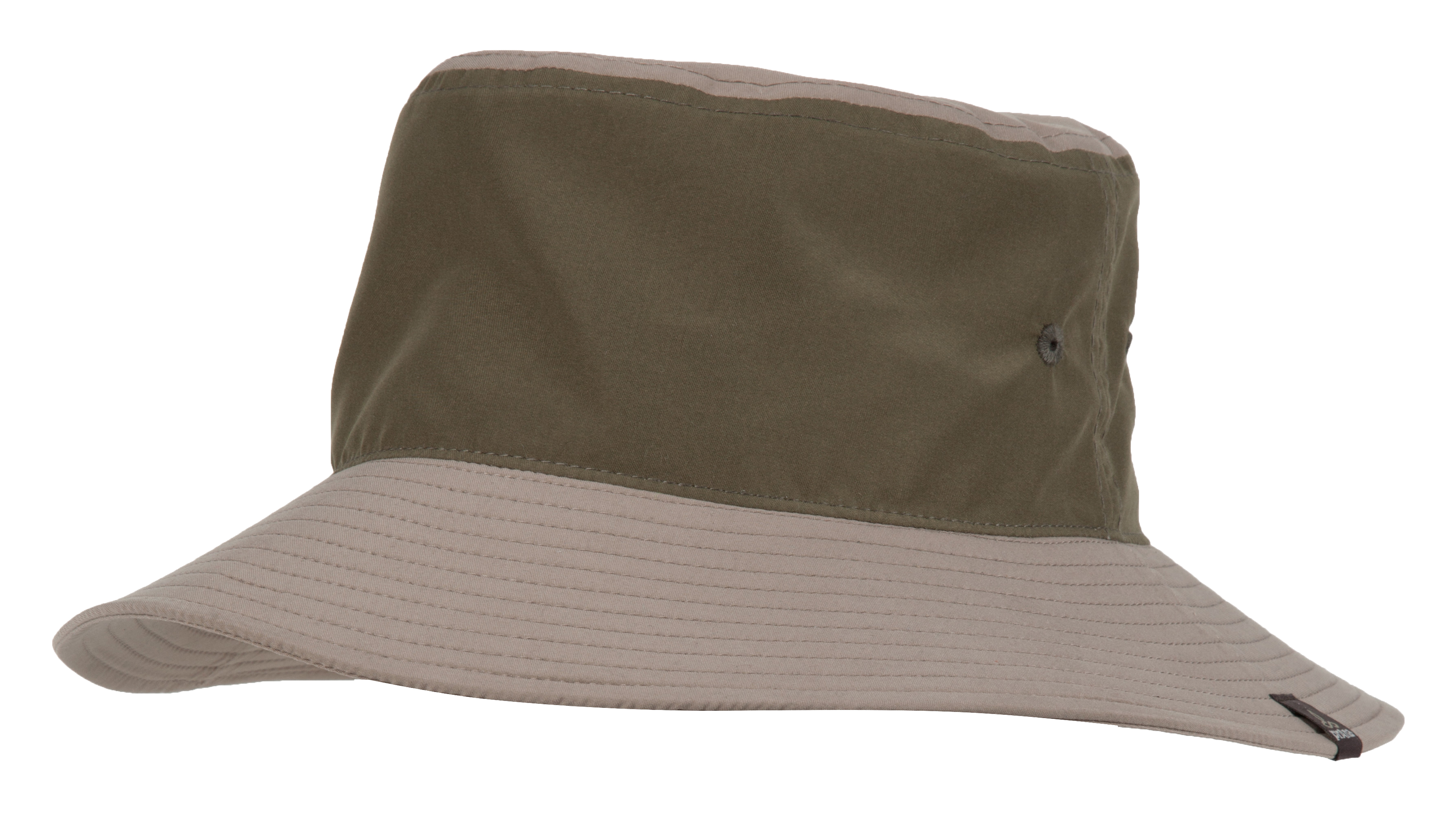 24789b9f1 Prana Mojo Bucket Hat - Men's | MEC