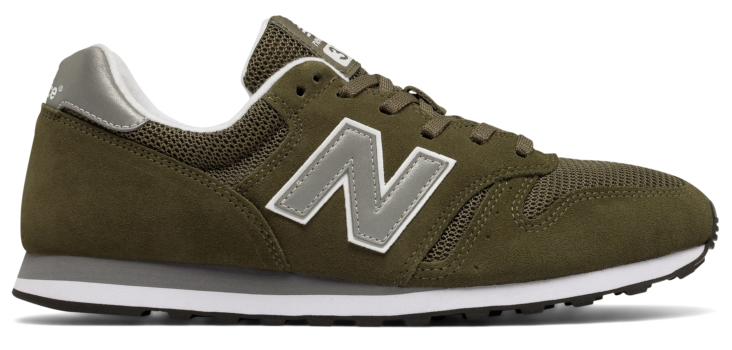 New Balance 373 Shoes - Men's   MEC