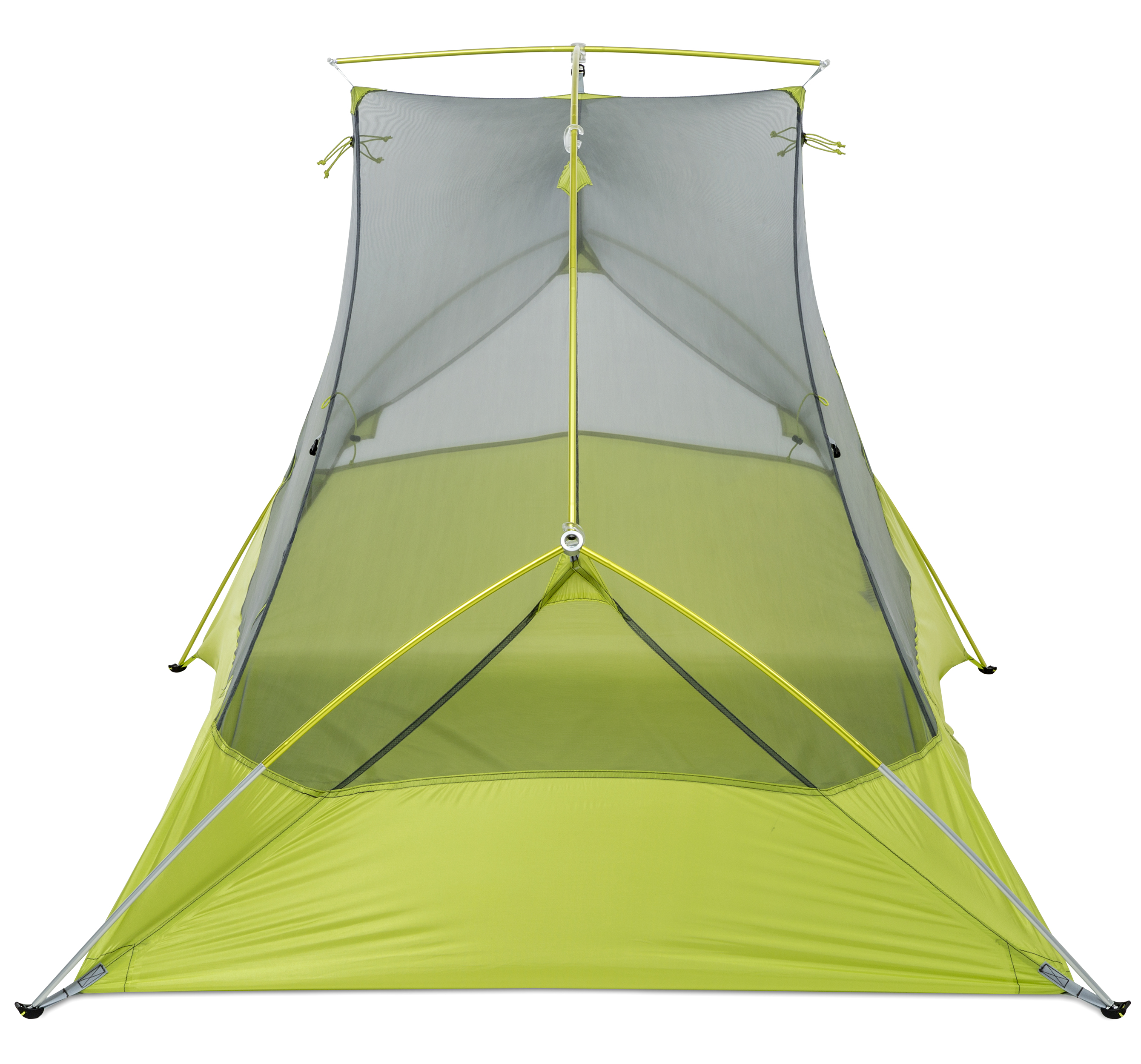 7dbeb069e7d MEC Spark 2-Person Tent