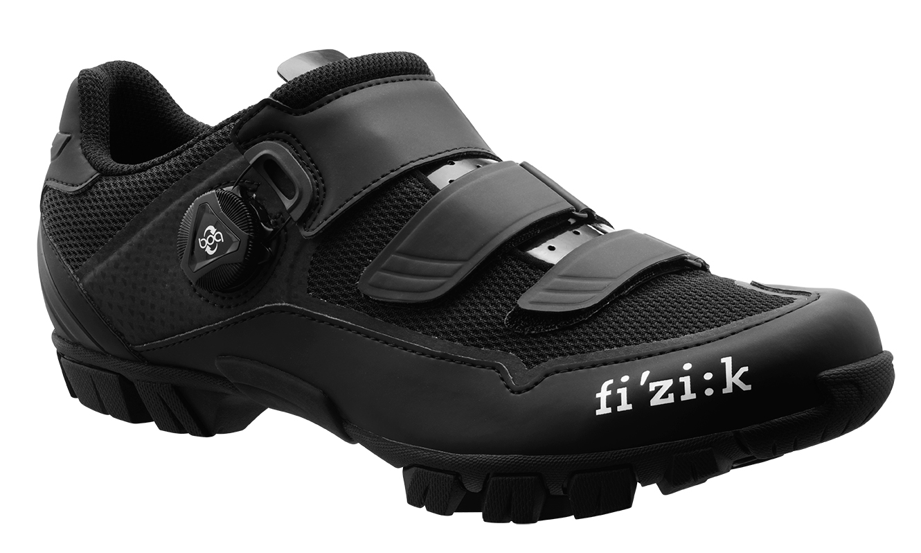 3c0d6ca8fb3090 Fizik M6B Cycling Shoes - Unisex