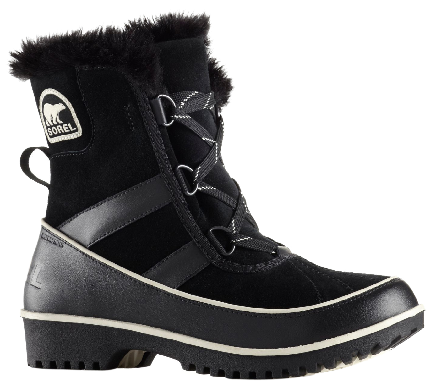Sorel Tivoli II Boots - Women's   MEC