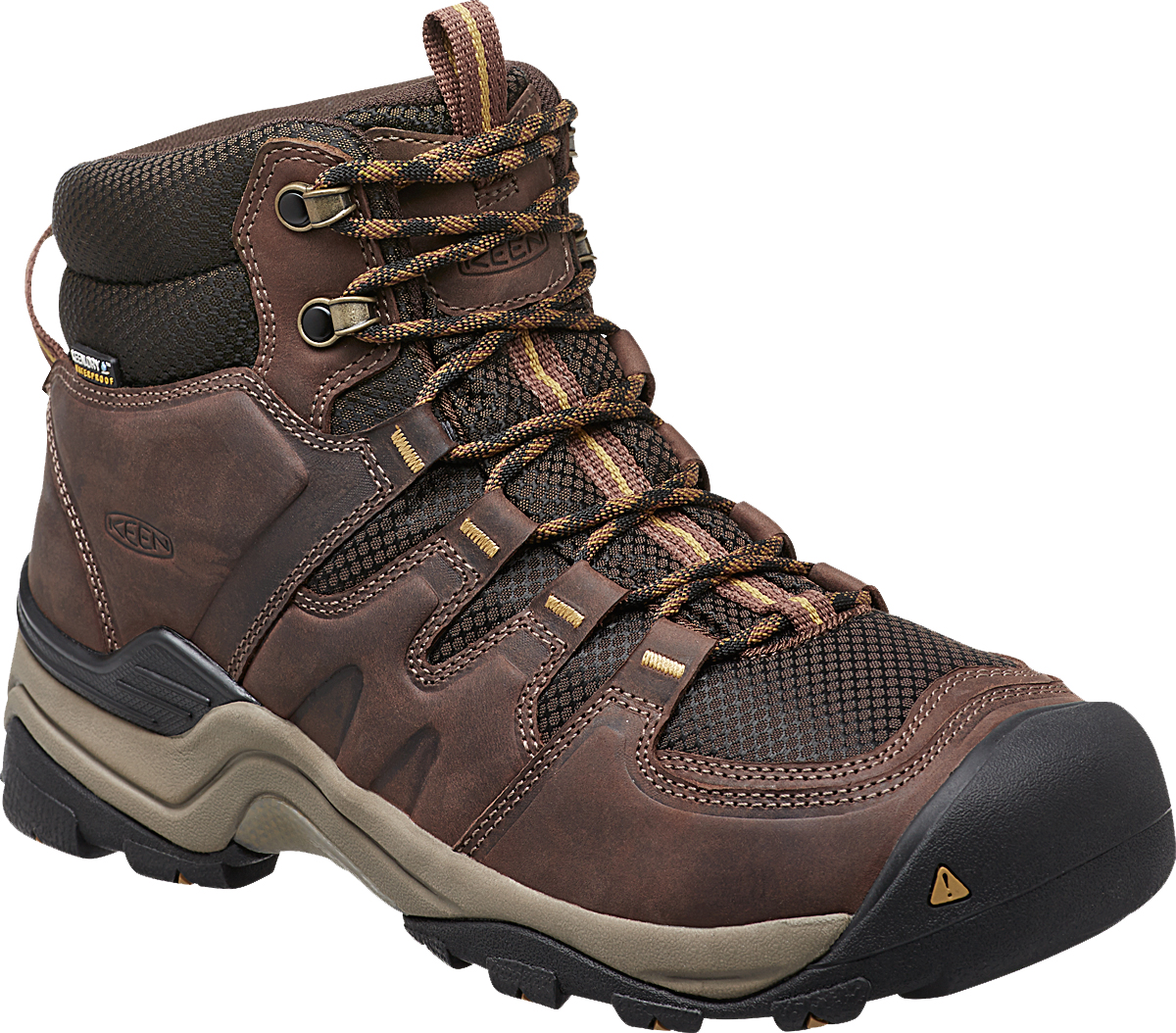c80414f3f51 Hiking shoes | MEC