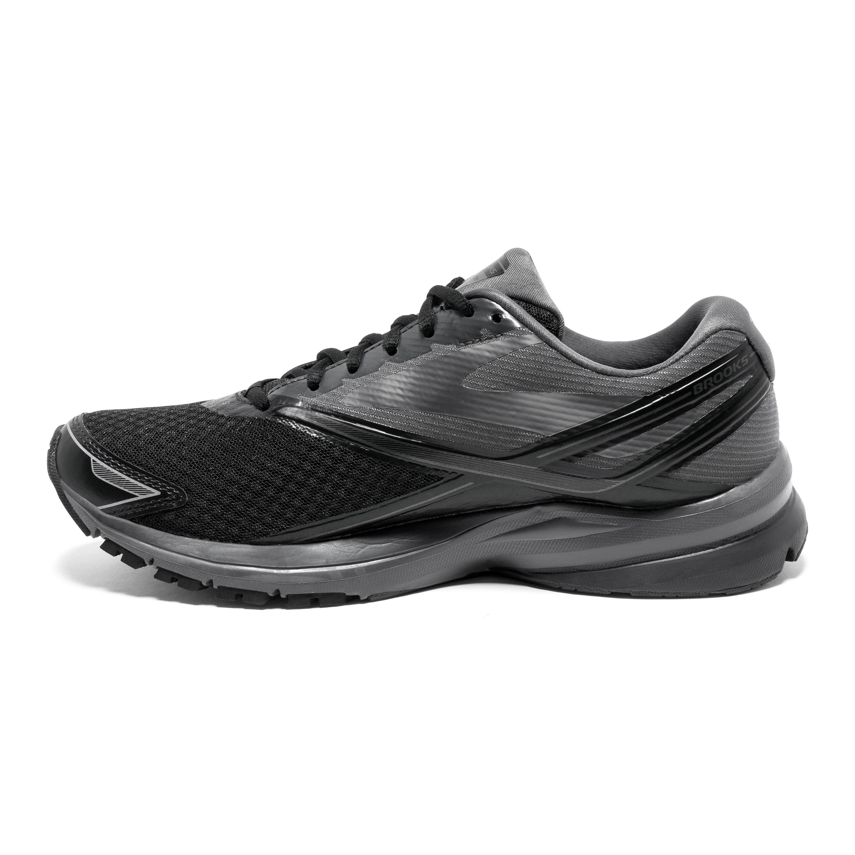 e7ce2c38a13ce Brooks Launch 4 Road Running Shoes - Men s