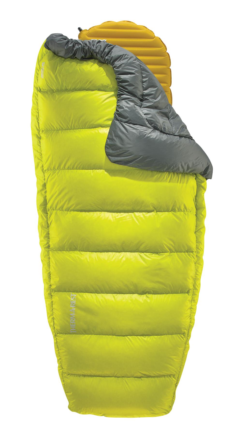 Camping Blankets And Quilts Matador Pocket Blanket 20 Alpine Green