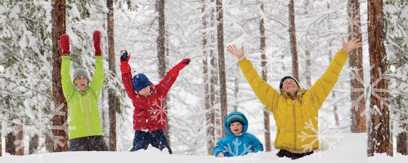 03_16_CM_70_Holiday_Hybris_5x2_Snowsports_hero.jpg