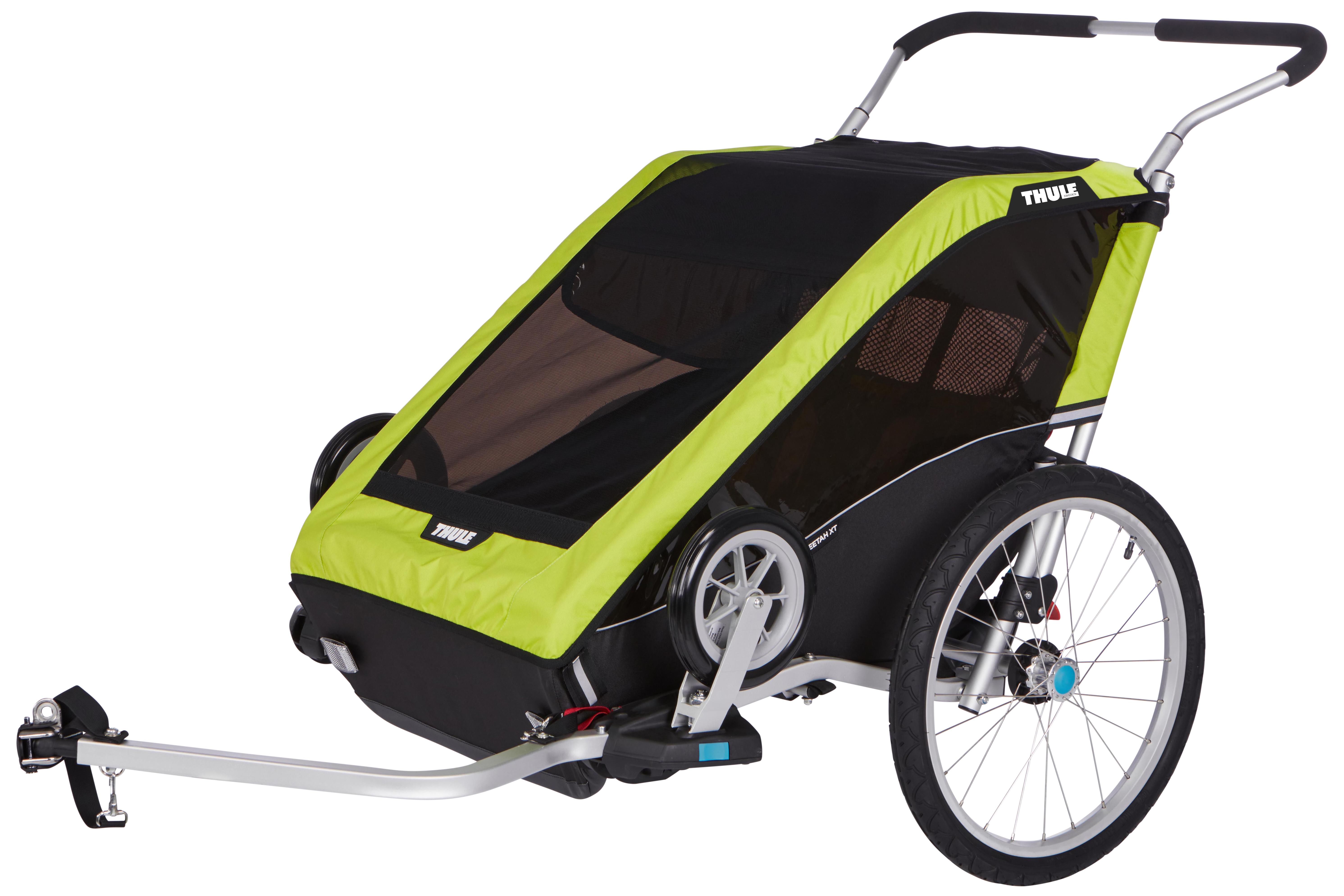 22++ Chariot stroller wheels canada ideas