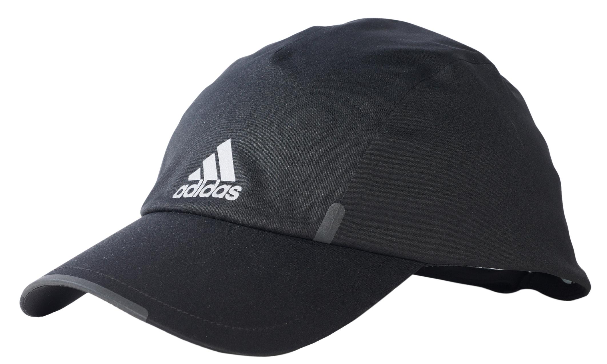 Adidas Run Climaproof Hat - Men s b9437d4e1765