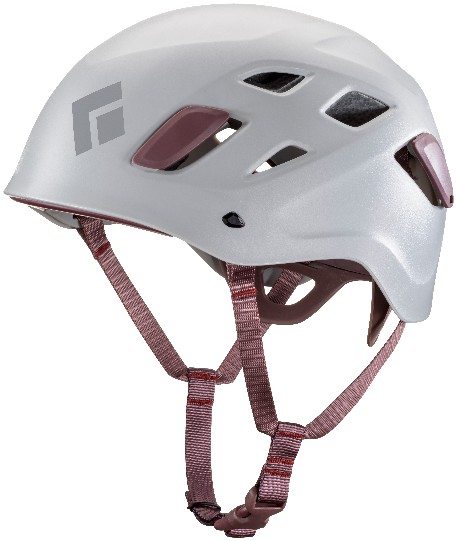 Small//Medium Black Diamond Womens Half Dome Climbing Helmet Caspian