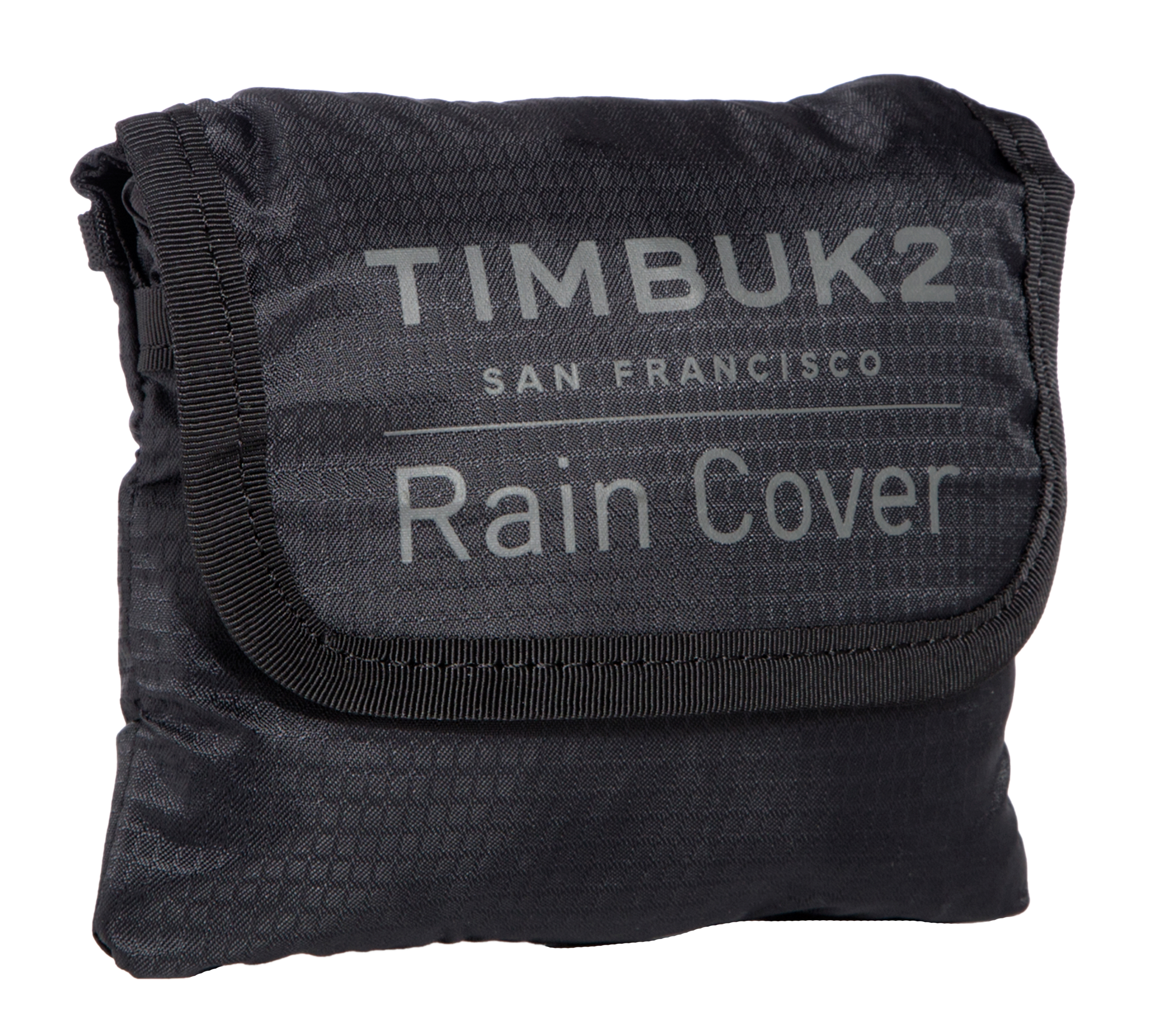 910508f2c95c Rain covers and pack liners