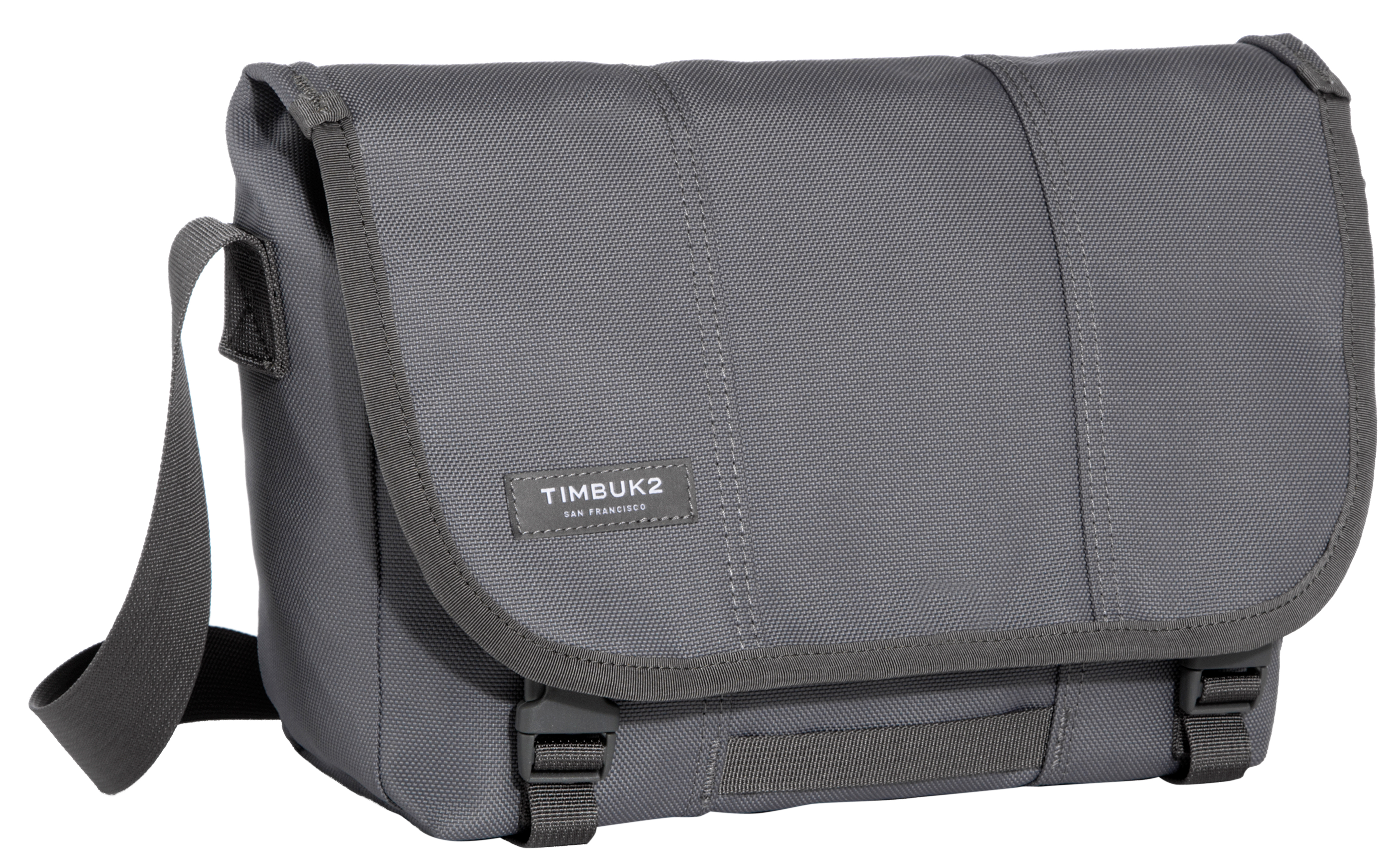 Messenger Bags For Men Canada Bags More