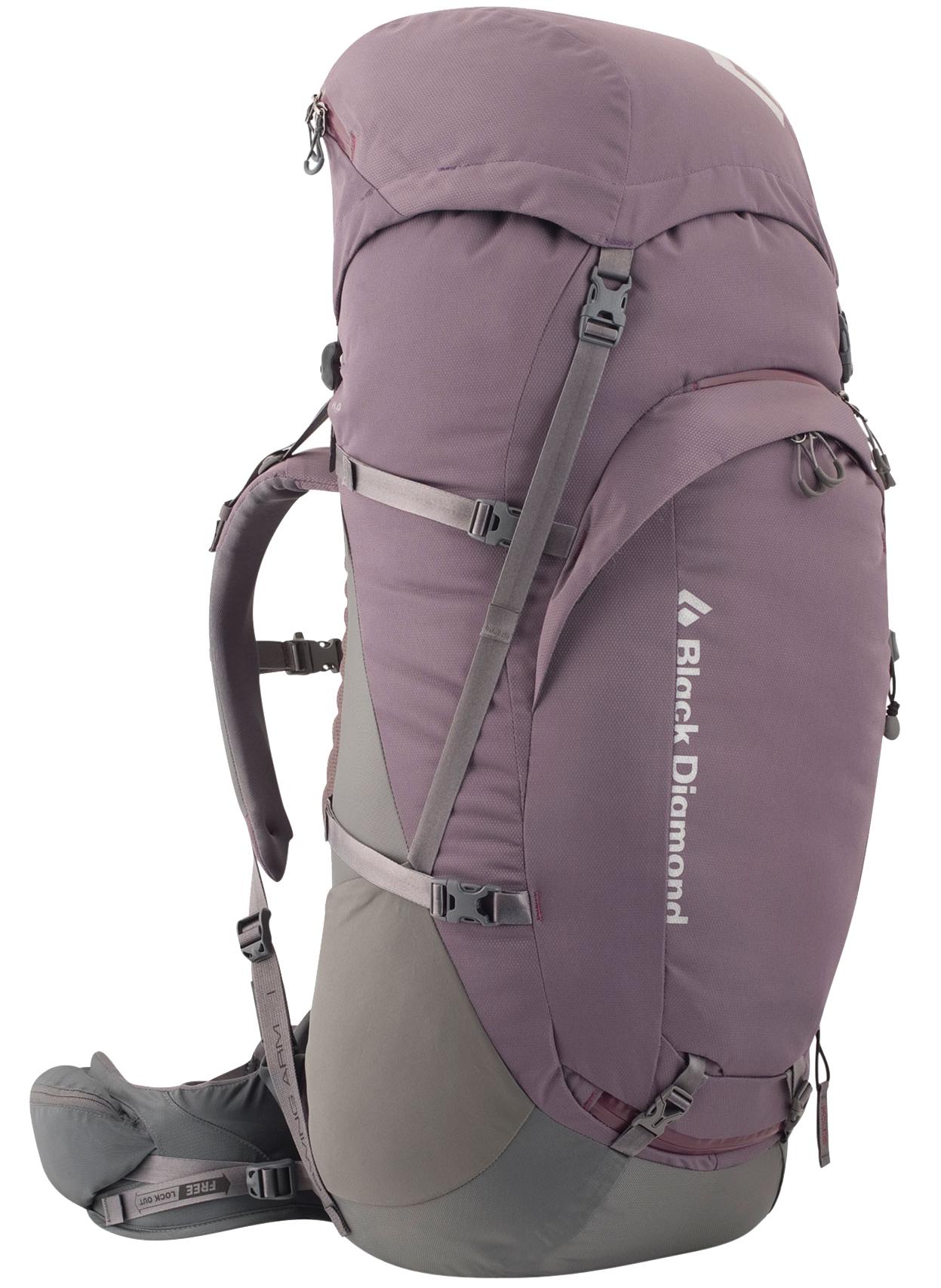 Buy Womens Backpack- Fenix Toulouse Handball c5b1d88f4f477
