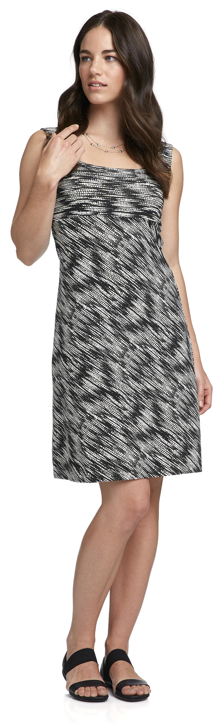 MEC Skyler Dress - Women's